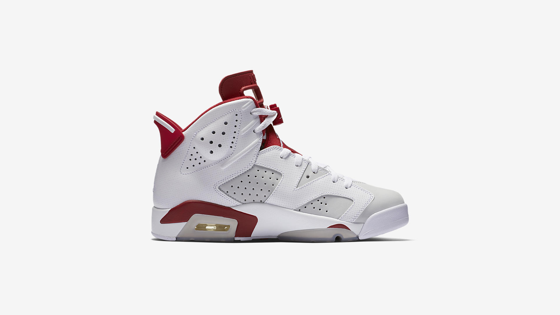 Air Jordan 6 Retro Alternate 91 384664 113 4