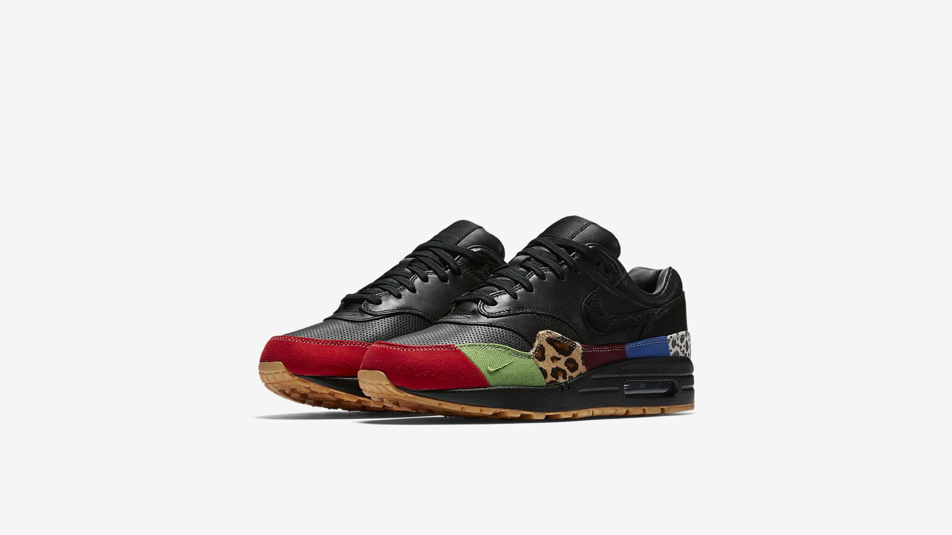 Nike Air Max 1 Master 910772 001 1