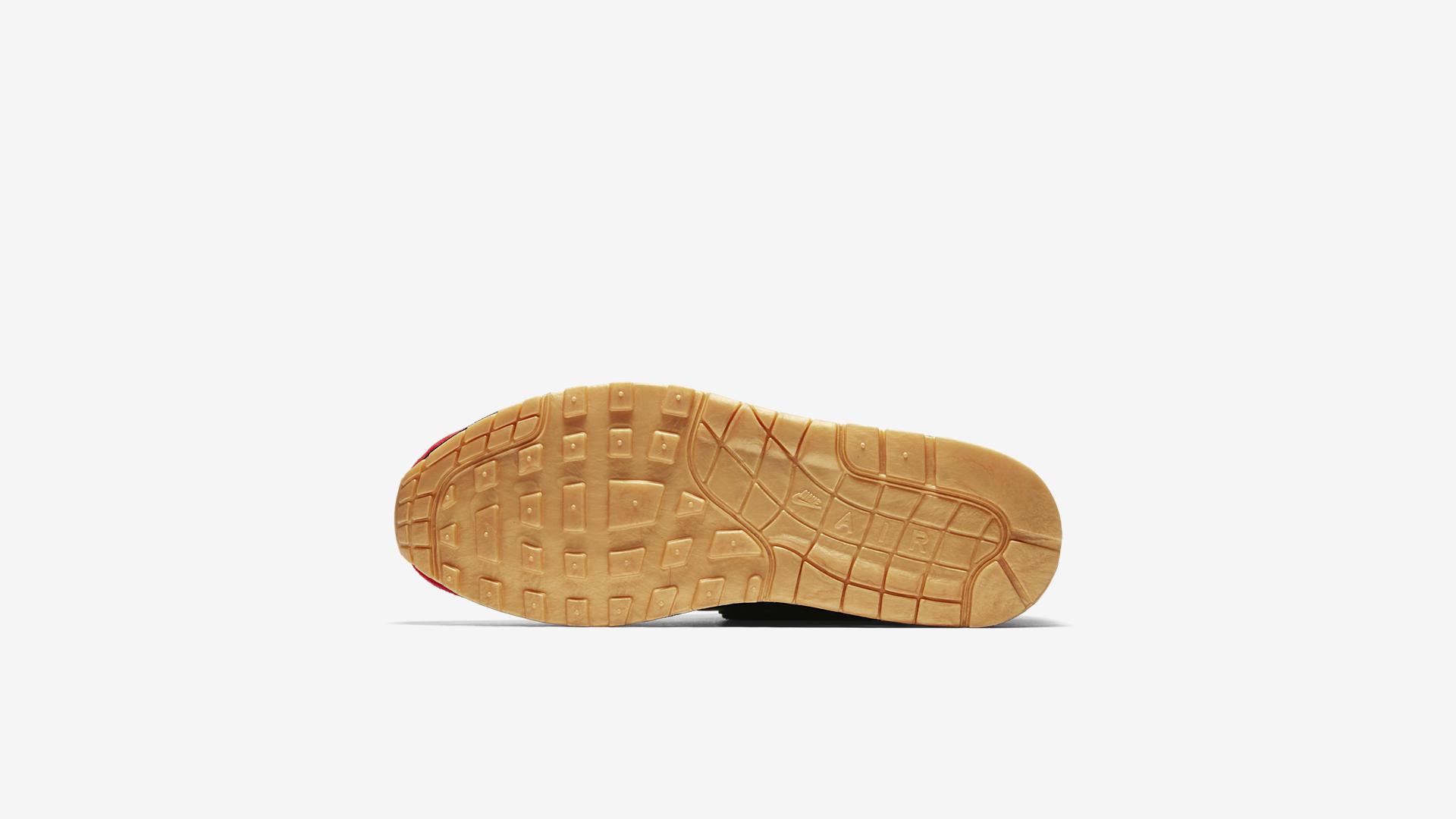 Nike Air Max 1 Master 910772 001 2
