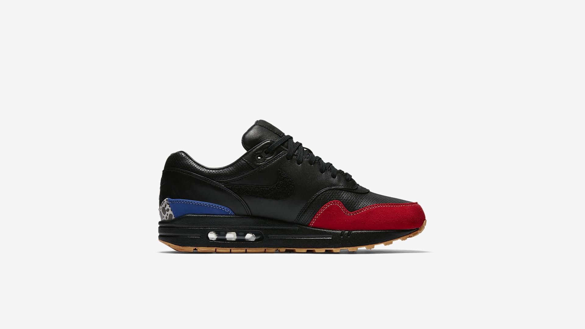 Nike Air Max 1 Master 910772 001 3