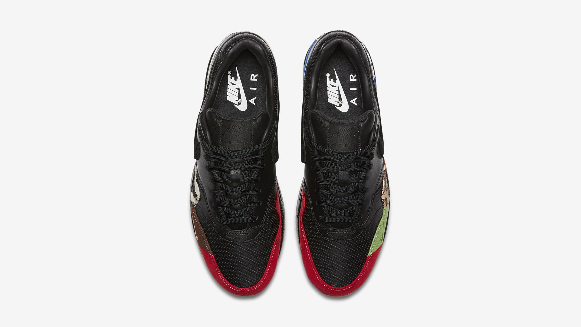 Nike Air Max 1 Master 910772 001 4