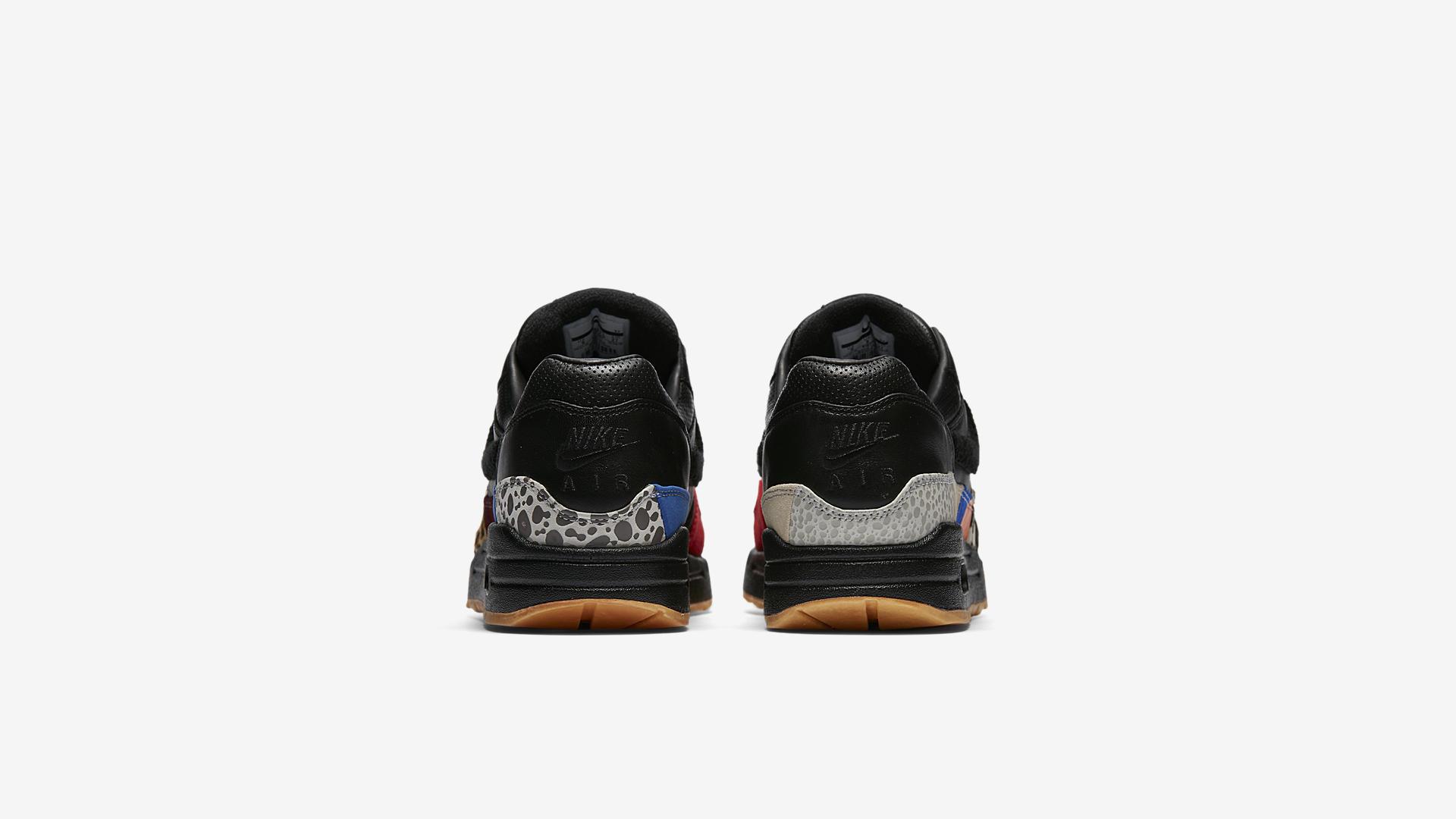Nike Air Max 1 Master 910772 001 5