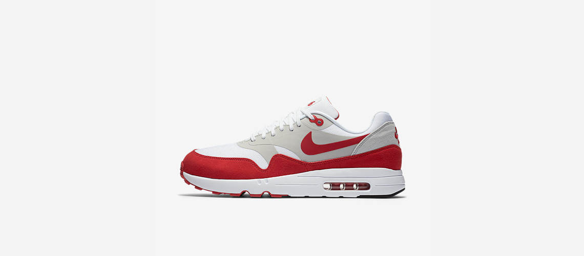 Nike Air Max 1 Ultra 2 0 OG 908091 100