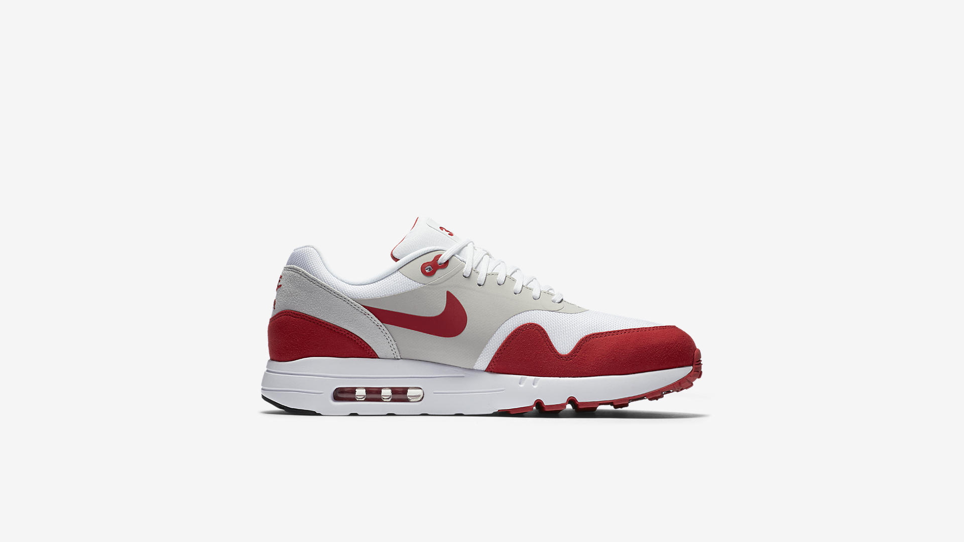 Nike Air Max 1 Ultra 2 0 OG 908091 100 3