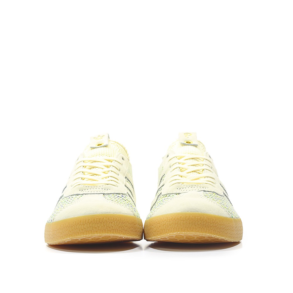 Sneaker Politics x adidas Consortium Gazelle Primeknit BY2831 3