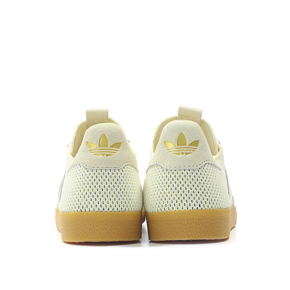 Sneaker Politics x adidas Consortium Gazelle Primeknit BY2831 4