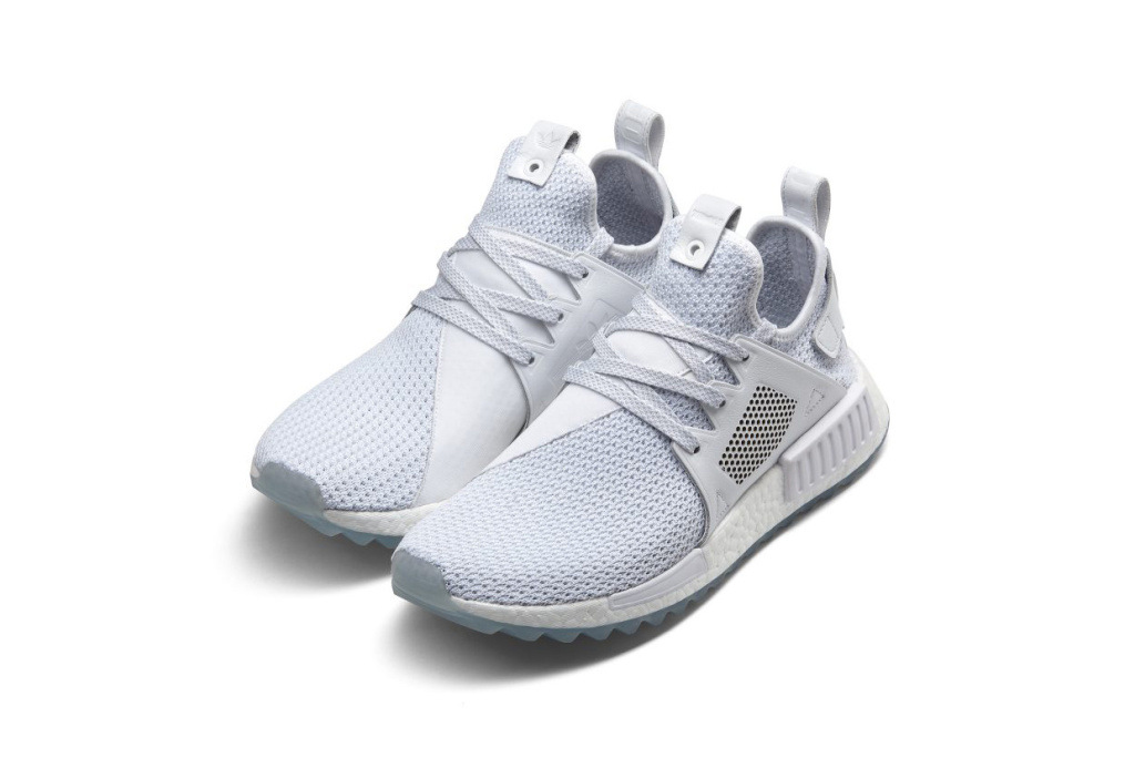 Titolo x adidas Consortium NMD XR1 Trail BY3055 3