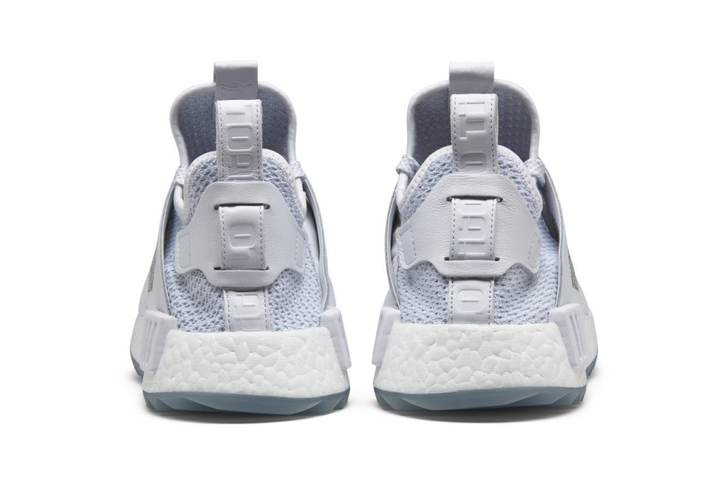 Titolo x adidas Consortium NMD XR1 Trail BY3055 4