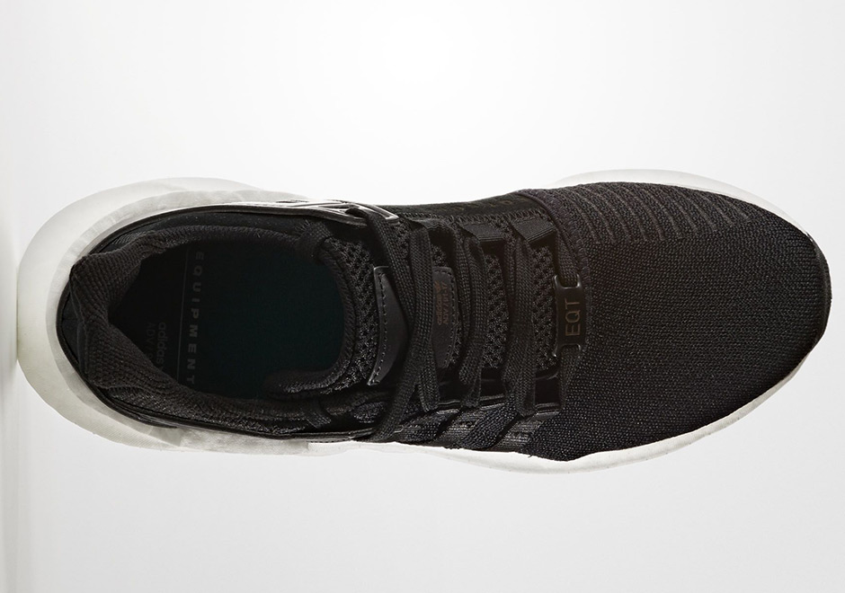 adidas EQT Support 93 17 Core Black BB1236 3