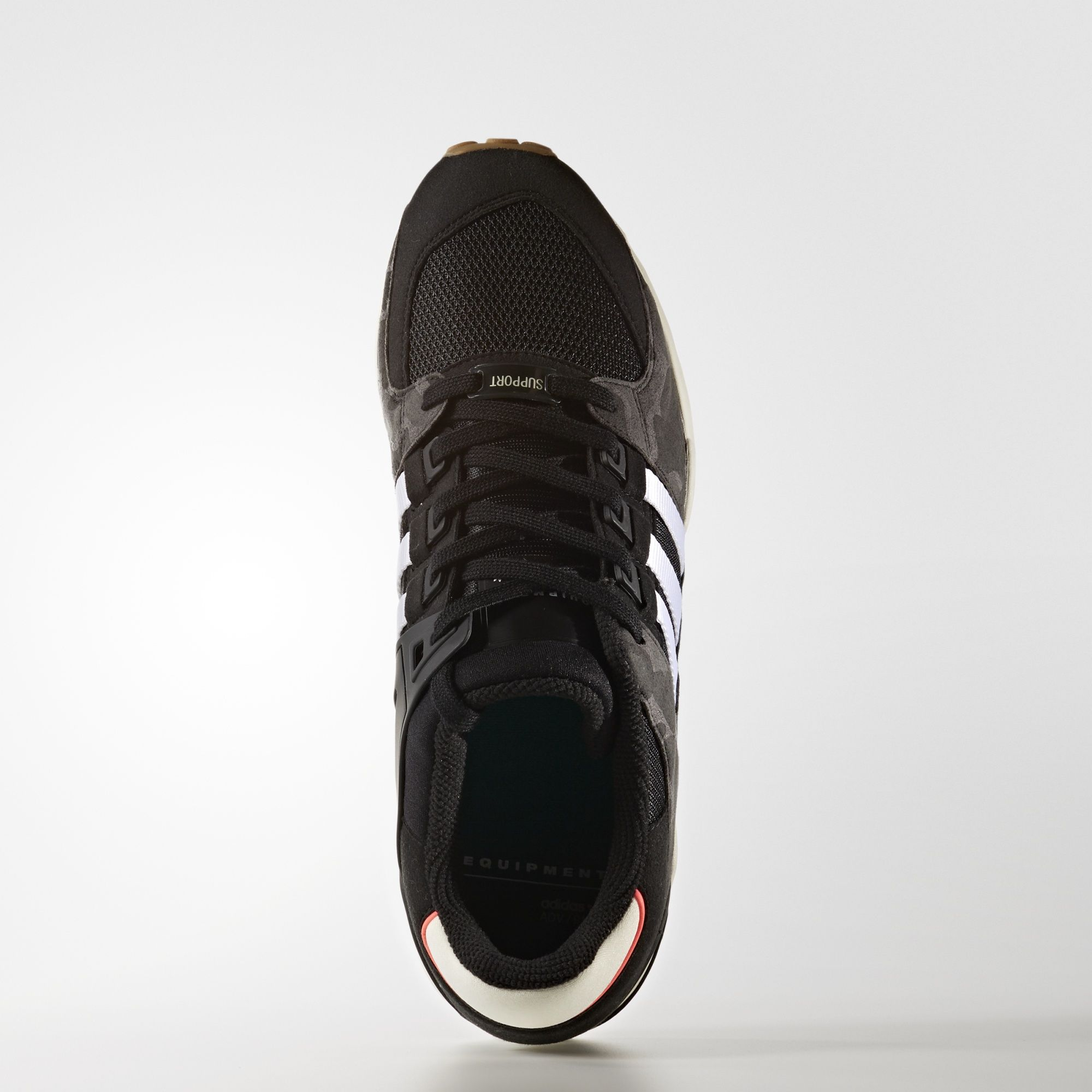 adidas EQT Support RF Black Camo BB1324 1