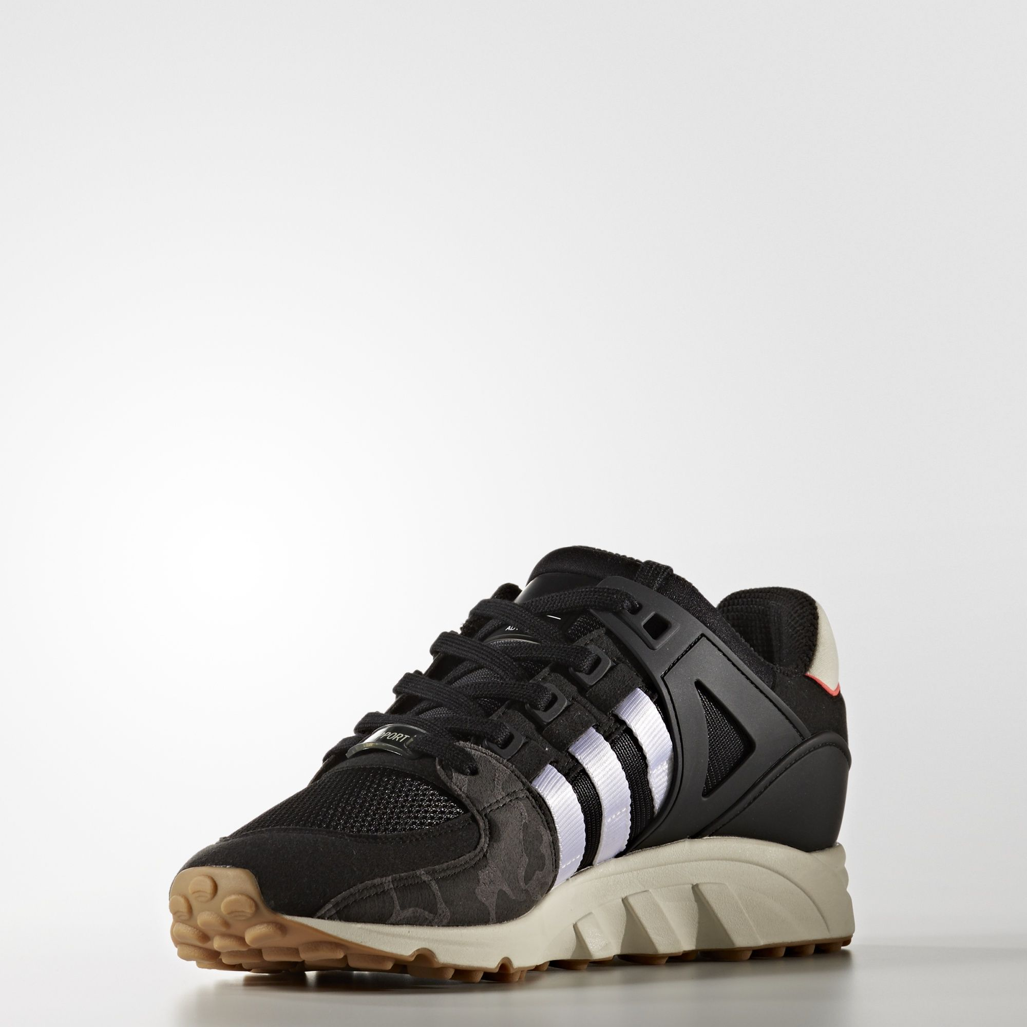 adidas EQT Support RF Black Camo BB1324 2