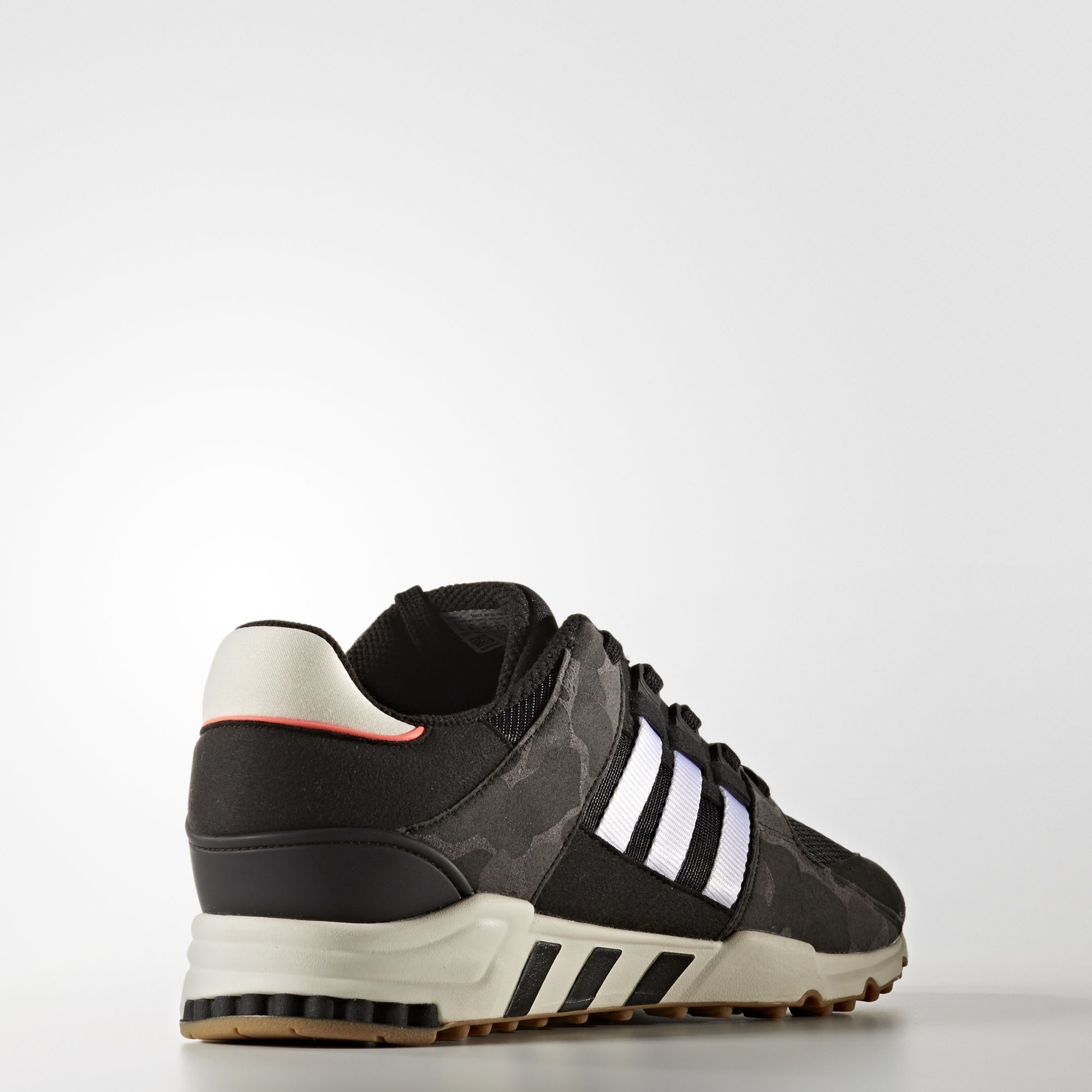 adidas EQT Support RF Black Camo BB1324 3