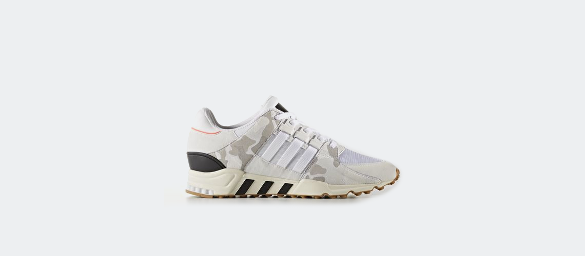 adidas EQT Support RF White Camo BB1995