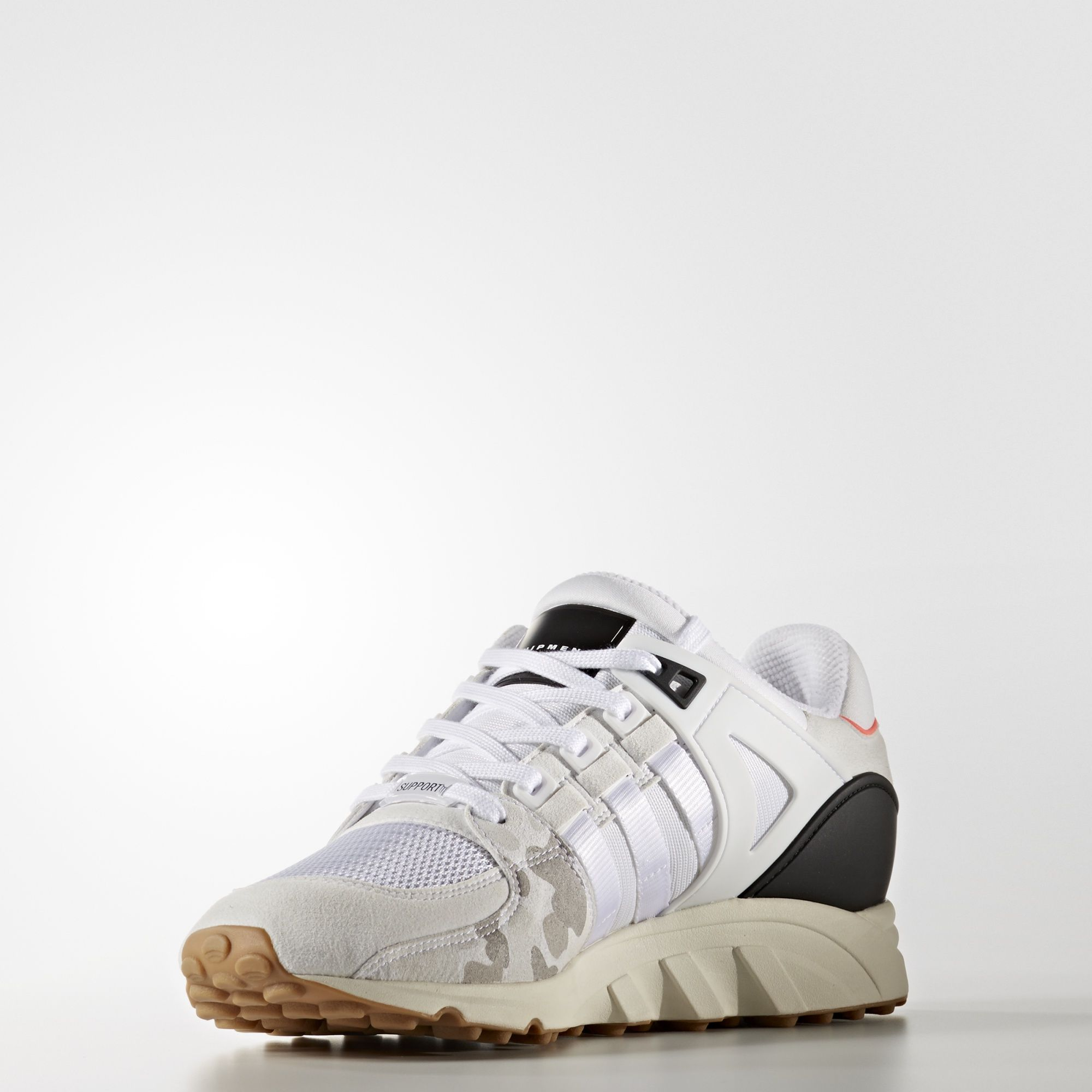 adidas EQT Support RF White Camo BB1995 2