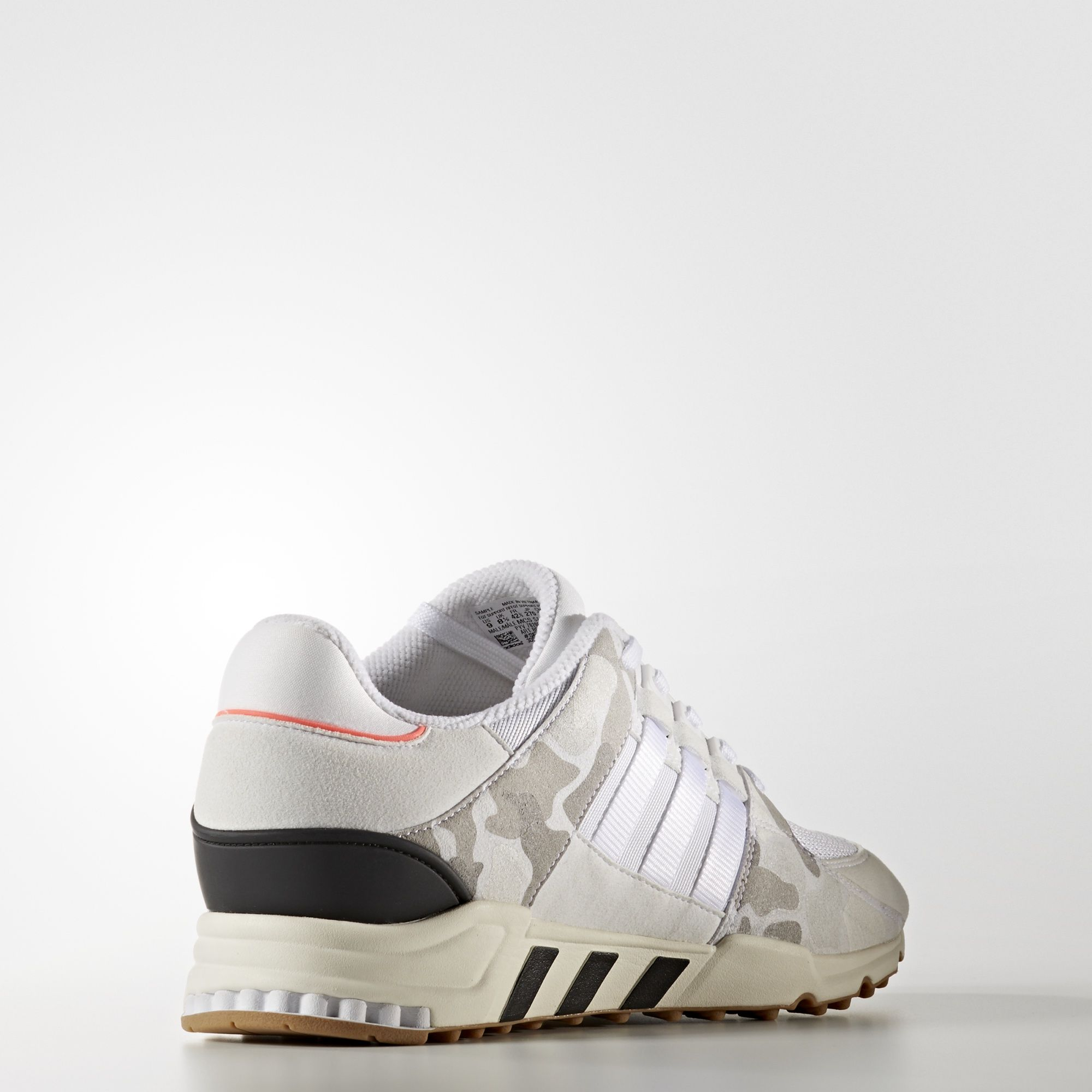 adidas EQT Support RF White Camo BB1995 3