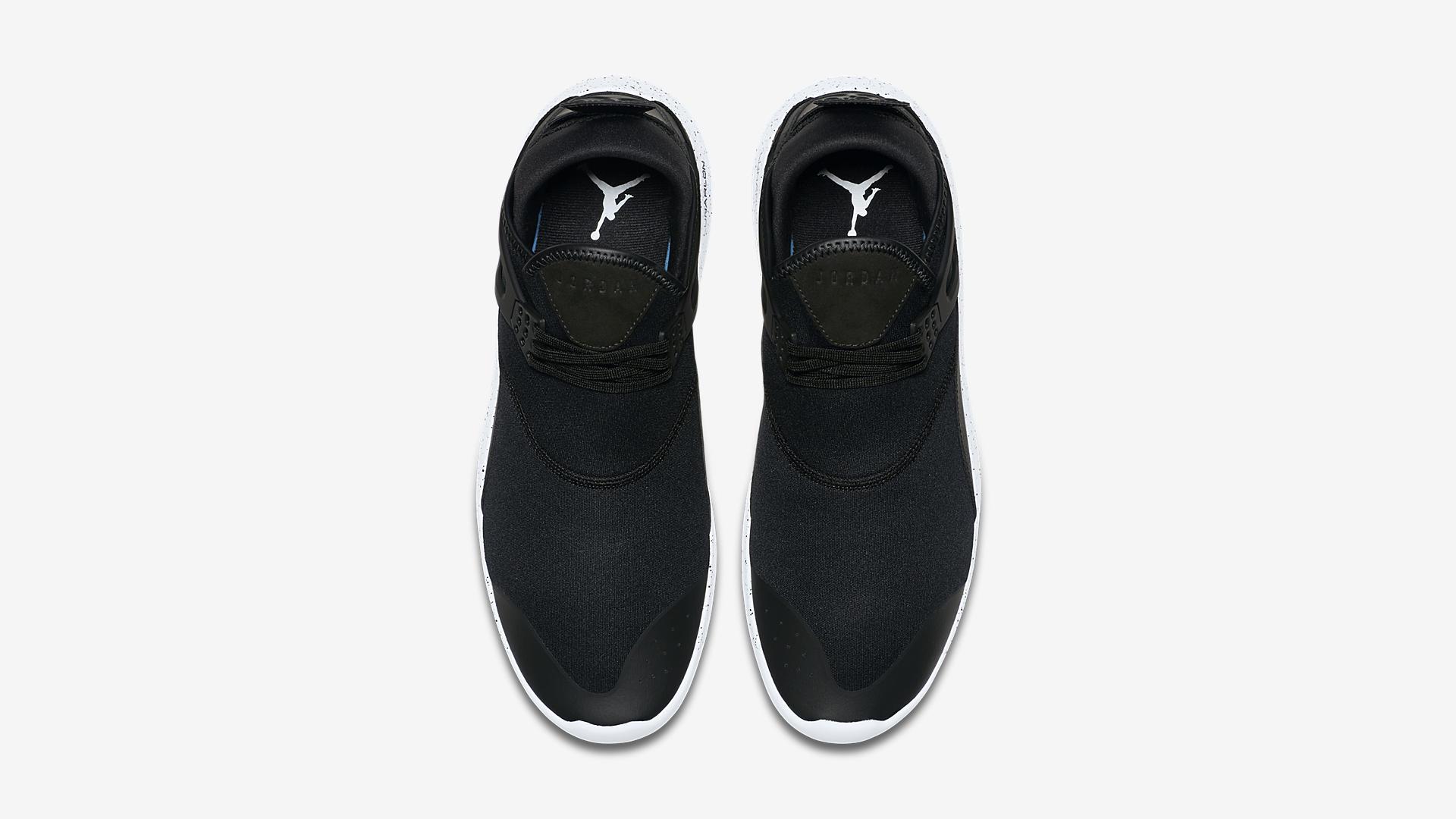 Air Jordan Fly 89 940267 010 3