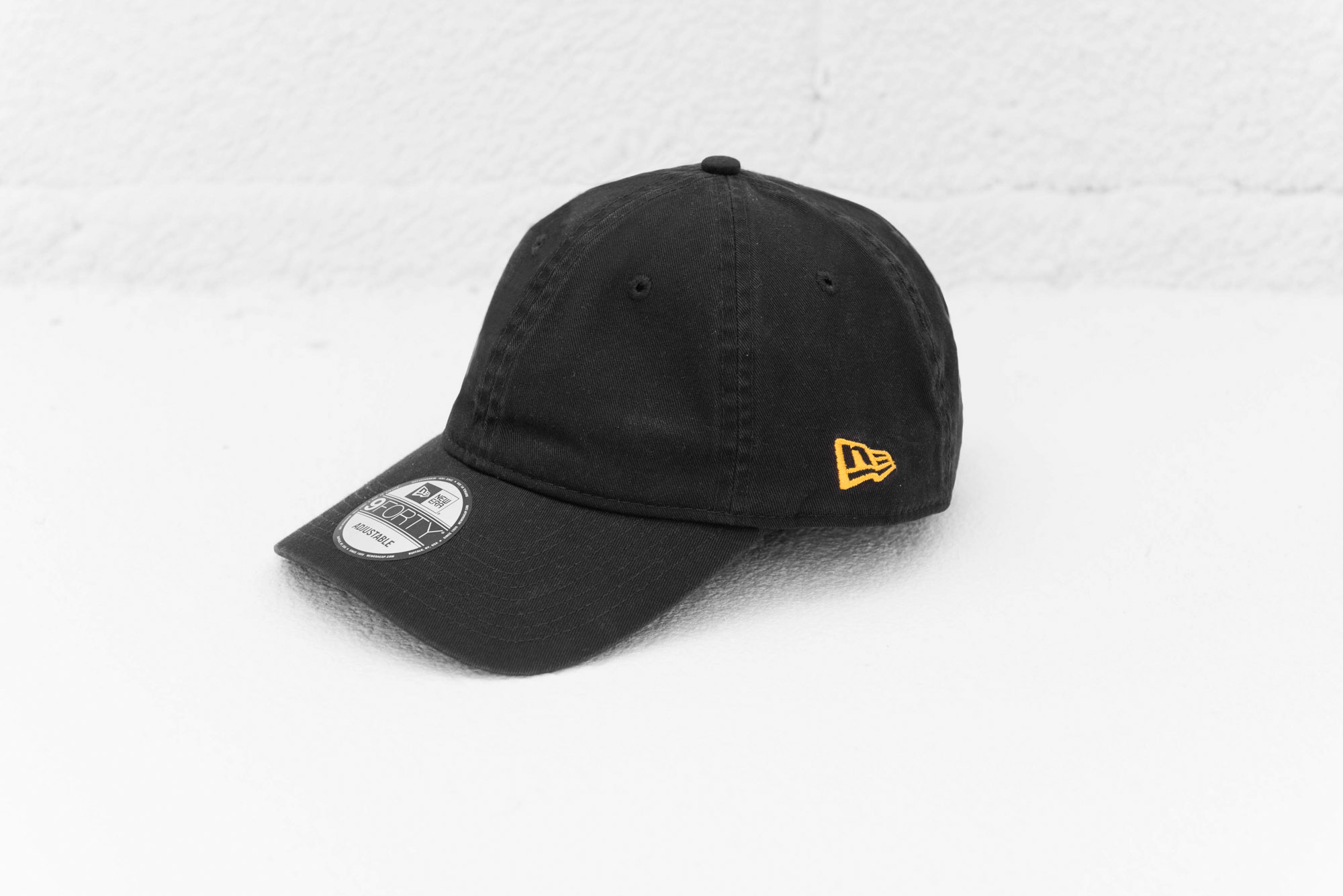 New Era West Coast Kollektion 6