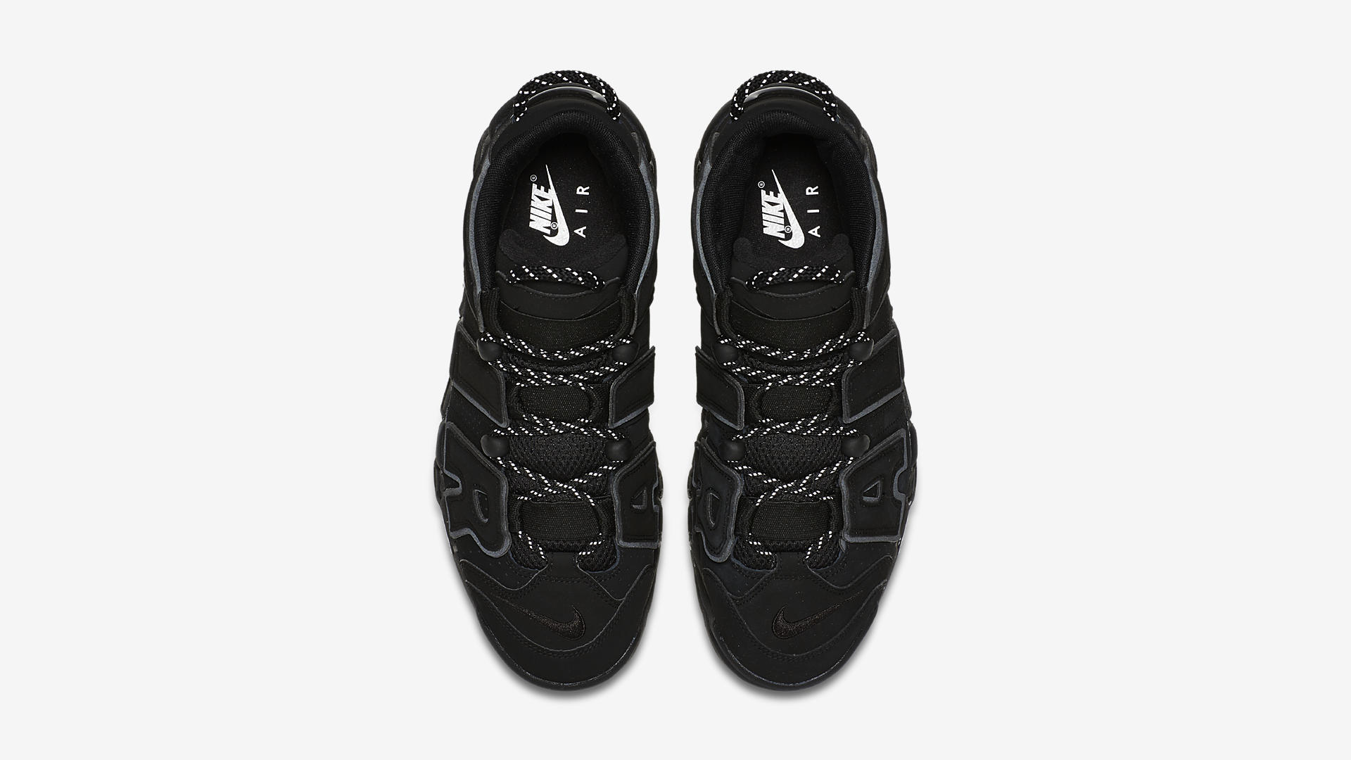 Nike Air More Uptempo Incognito 414962 004 2