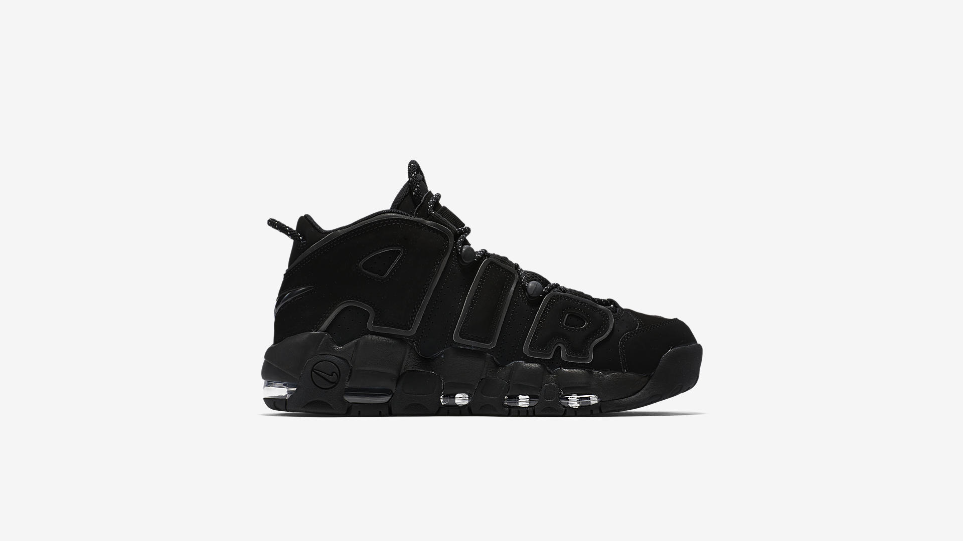 Nike Air More Uptempo Incognito 414962 004 3