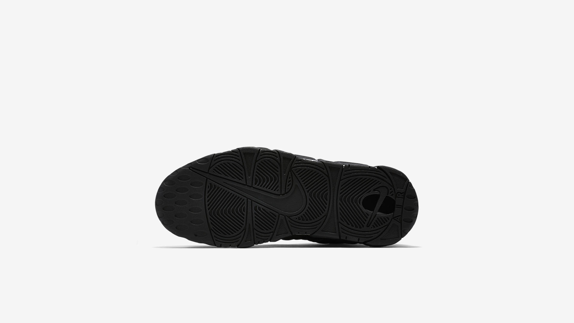 Nike Air More Uptempo Incognito 414962 004 4