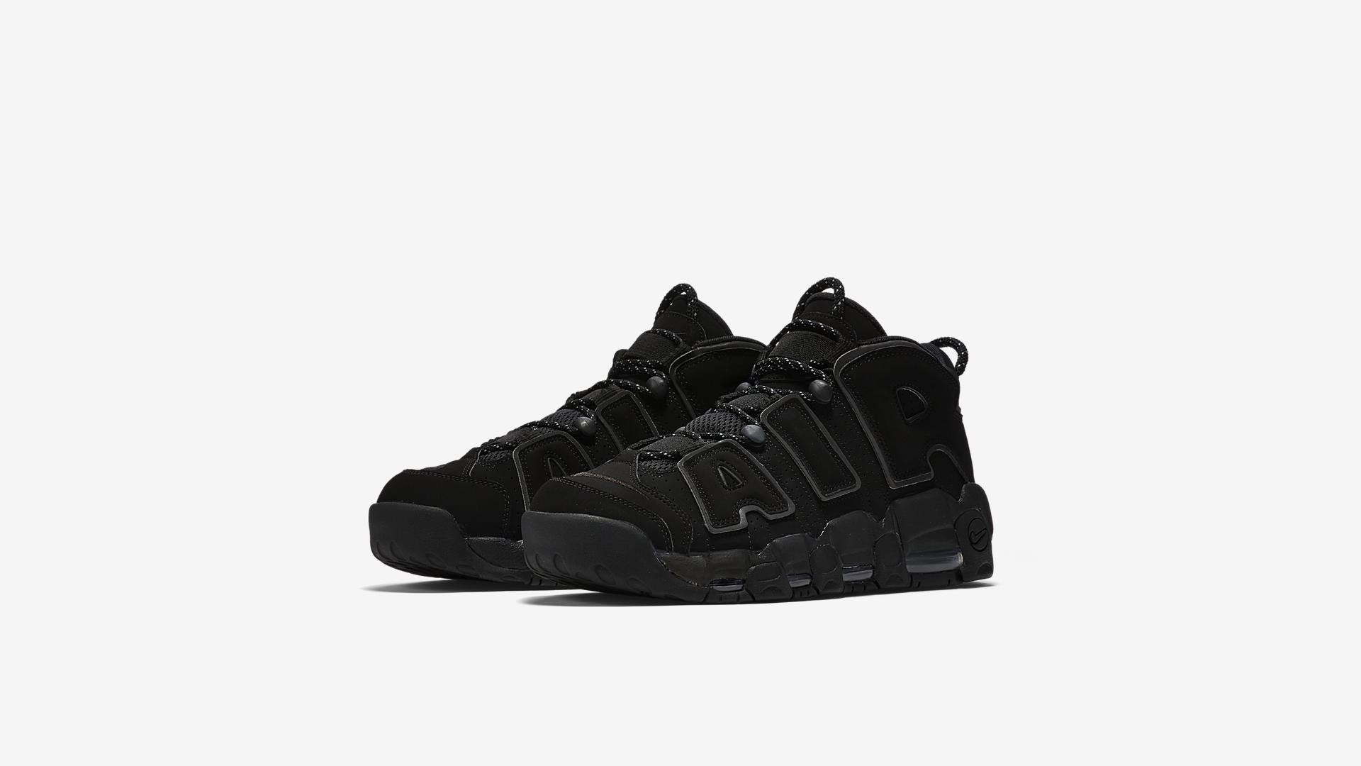 Nike Air More Uptempo Incognito 414962 004 6