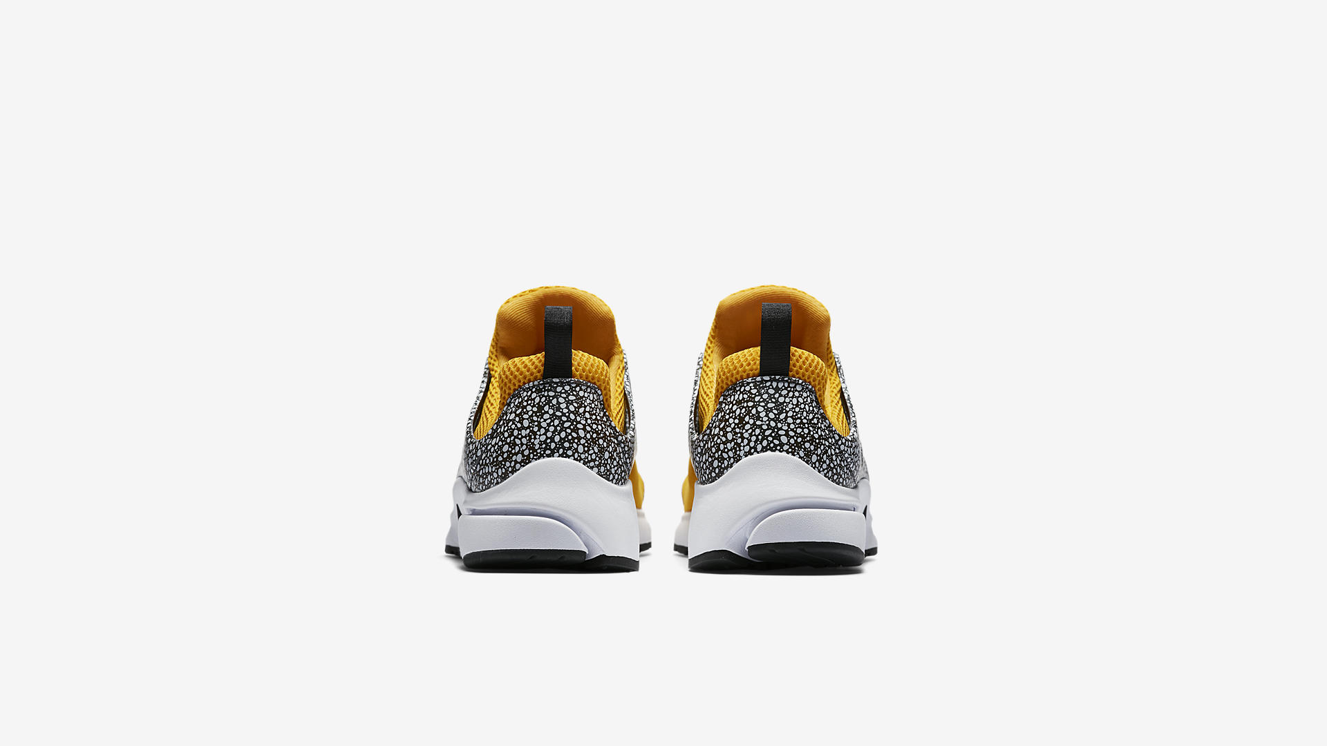 Nike Air Presto Gold Safari 886043 700 1