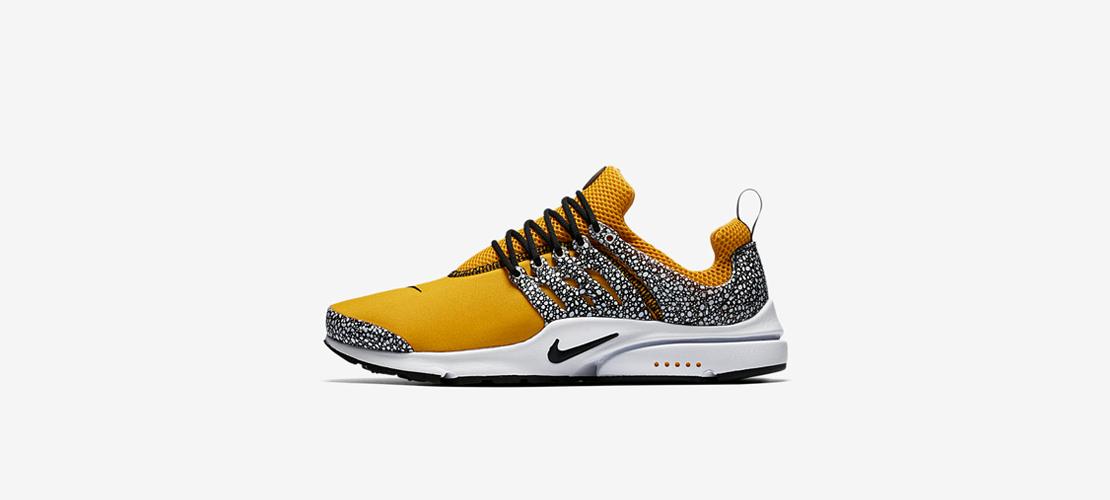 Nike Air Presto Gold Safari 886043 700 1110x500