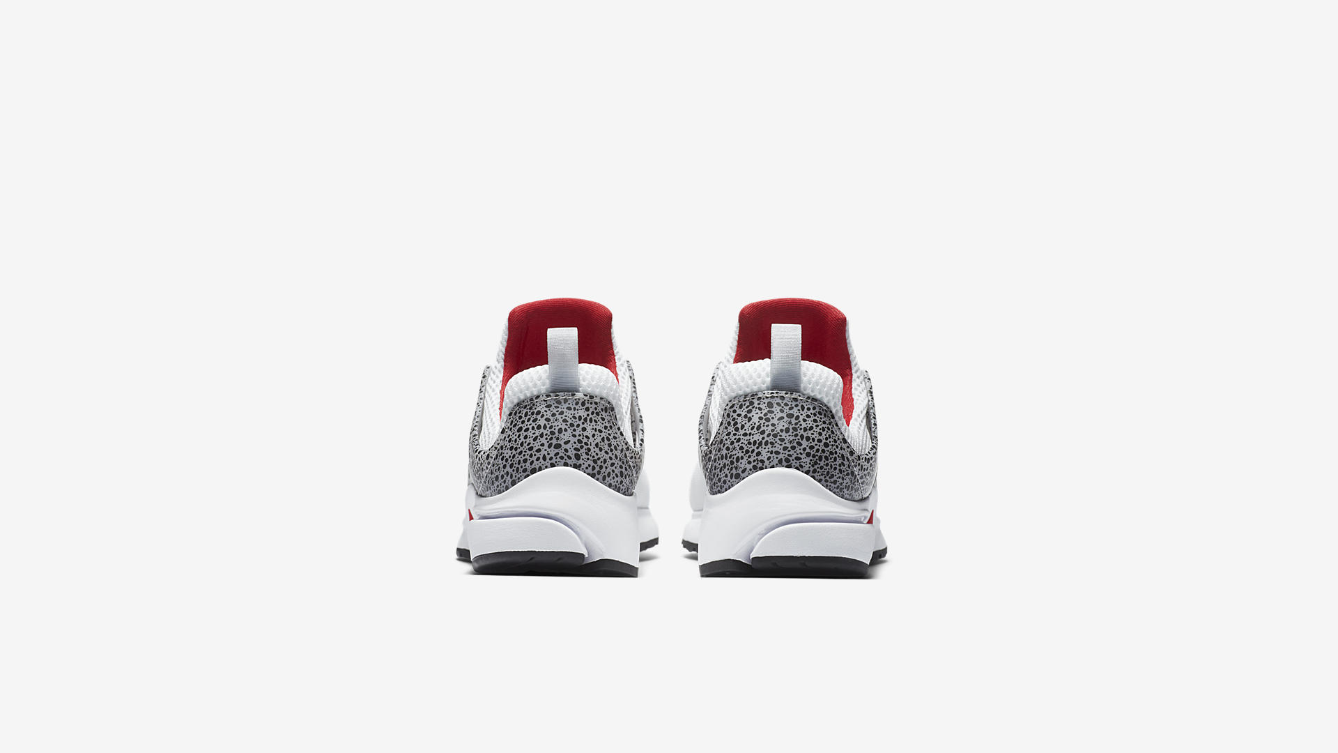 Nike Air Presto Pure Platinum Safari 886043 100 1