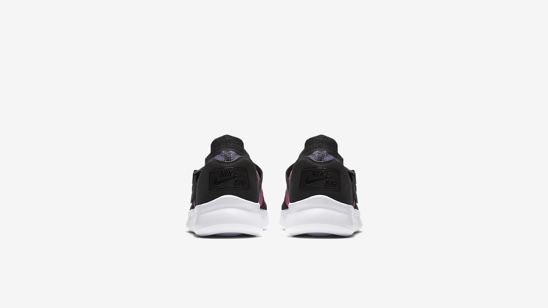 Nike Air Sock Racer Ultra Flyknit Premium Rainbow 898021 700 2