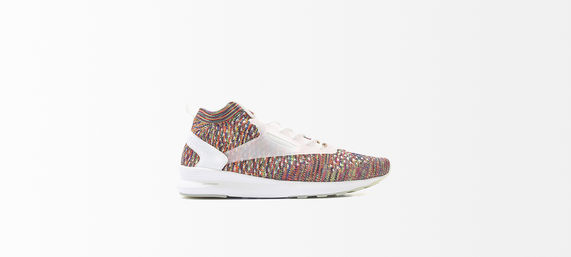 Reebok Zoku Runner Ultraknit Multi BS7840 1110x500