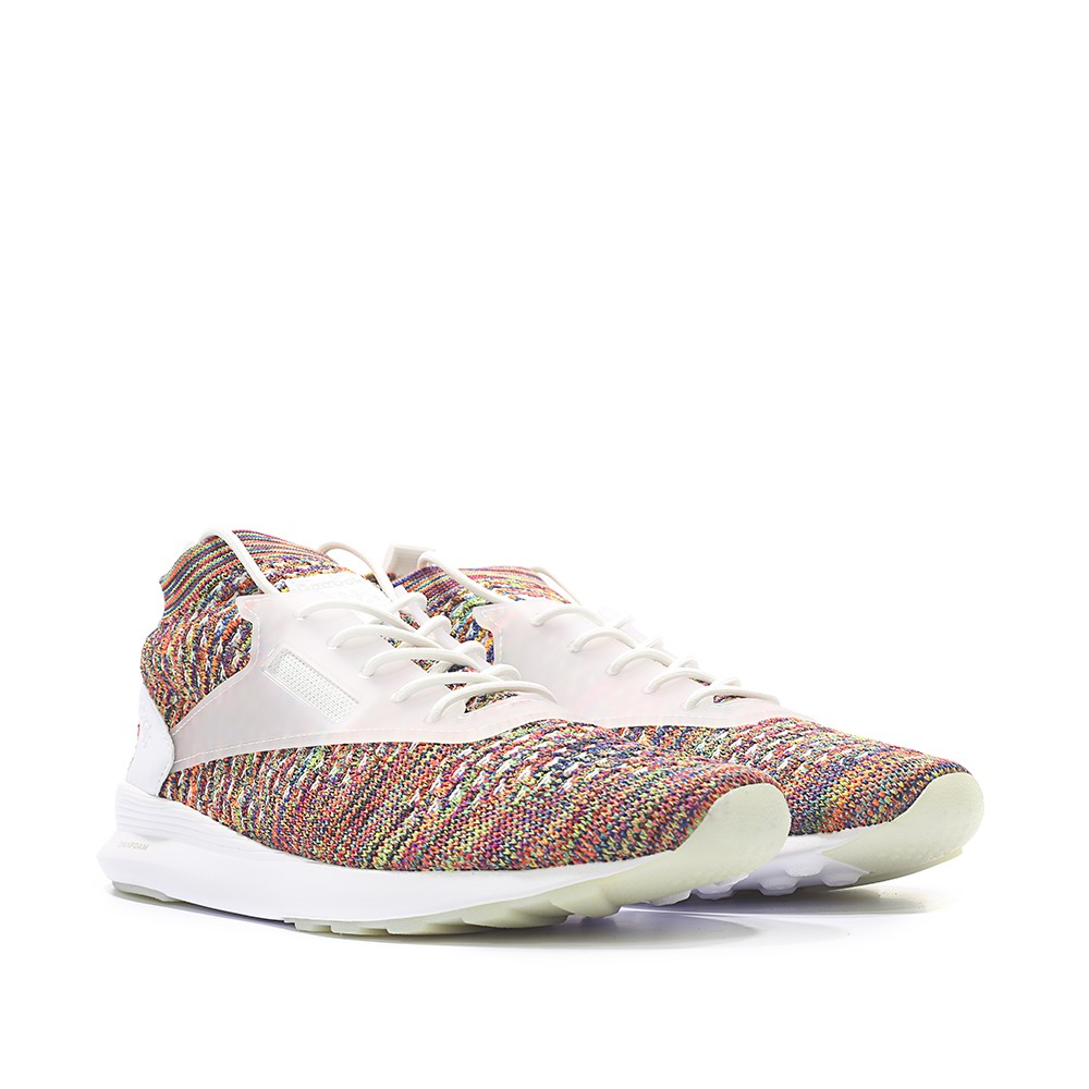 Reebok Zoku Runner Ultraknit Multi BS7840 1