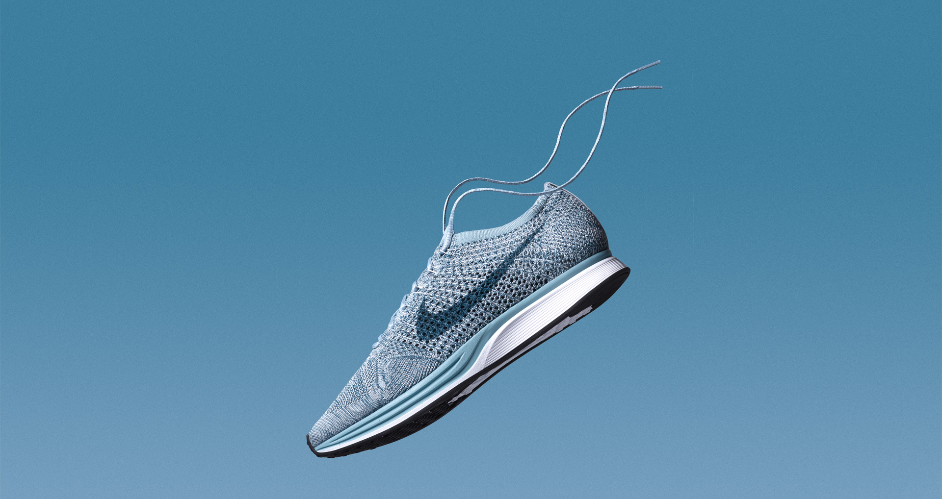 Nike Flyknit Racer Macaron Pack 4