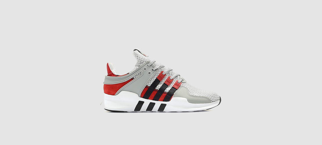Overkill x adidas Consortium EQT Support ADV BY2939 1110x500