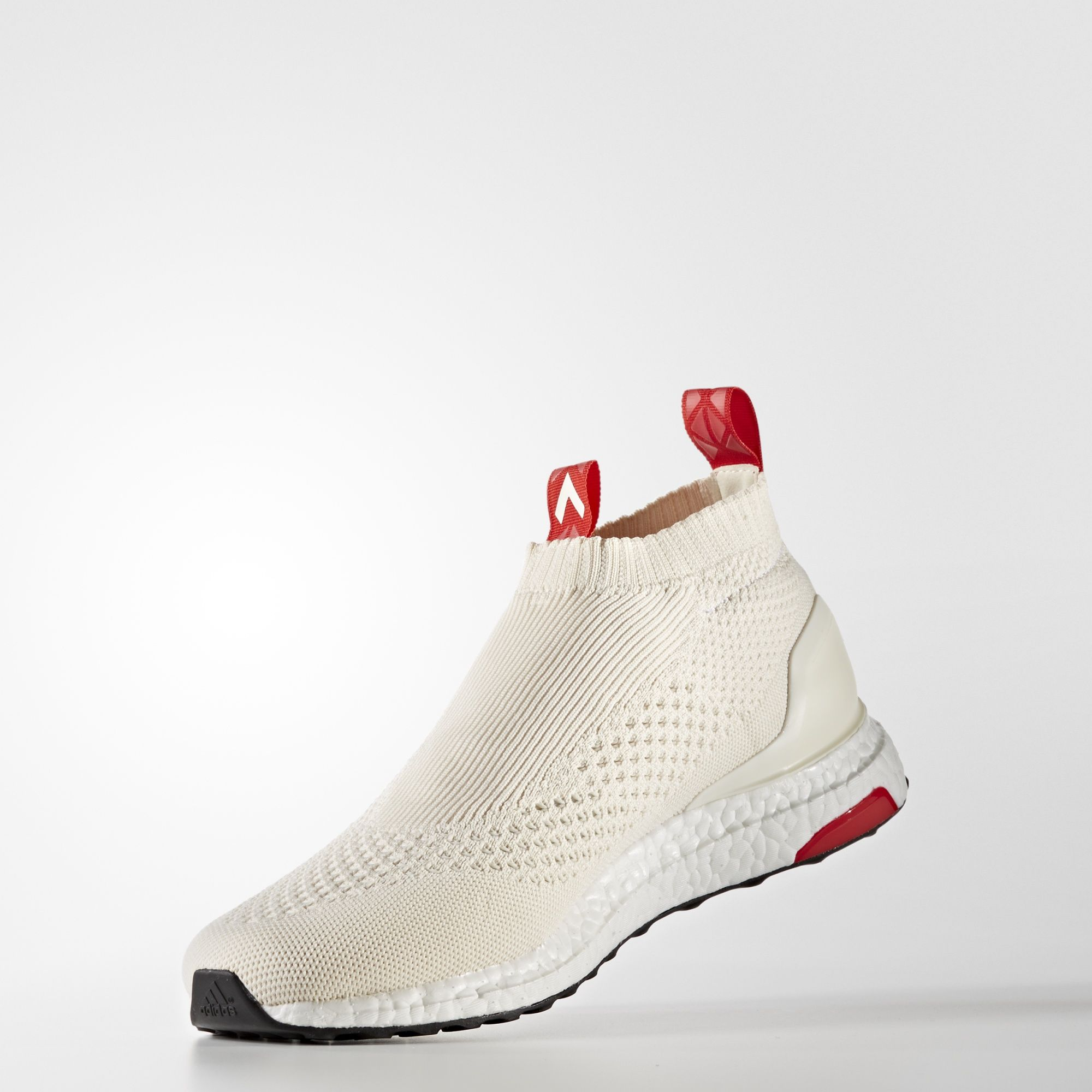 adidas ACE 16 Purecontrol Ultra Boost Off White BY9091 2