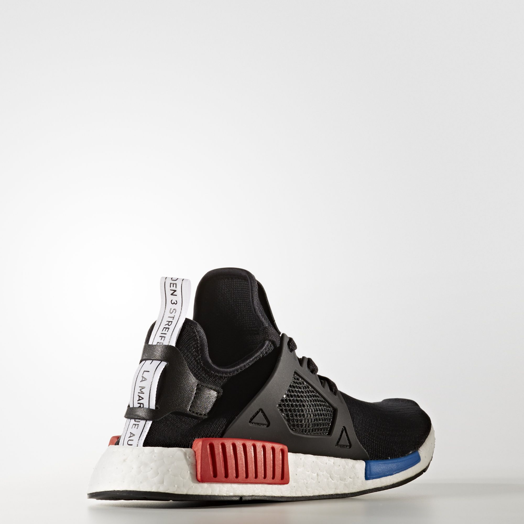 adidas NMD XR1 OG BY1909 3