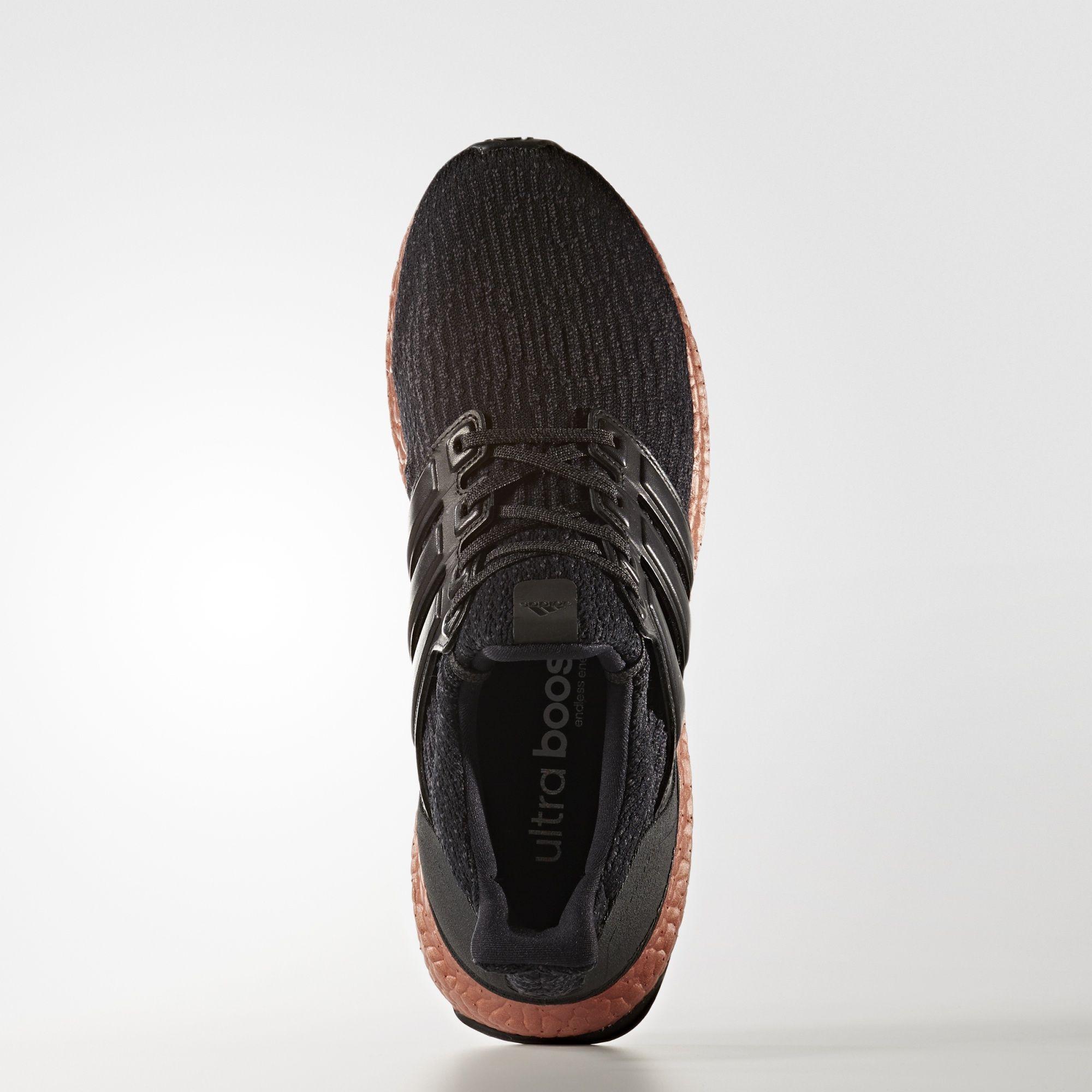 adidas Ultra Boost 3 Tech Rust CG4086 1