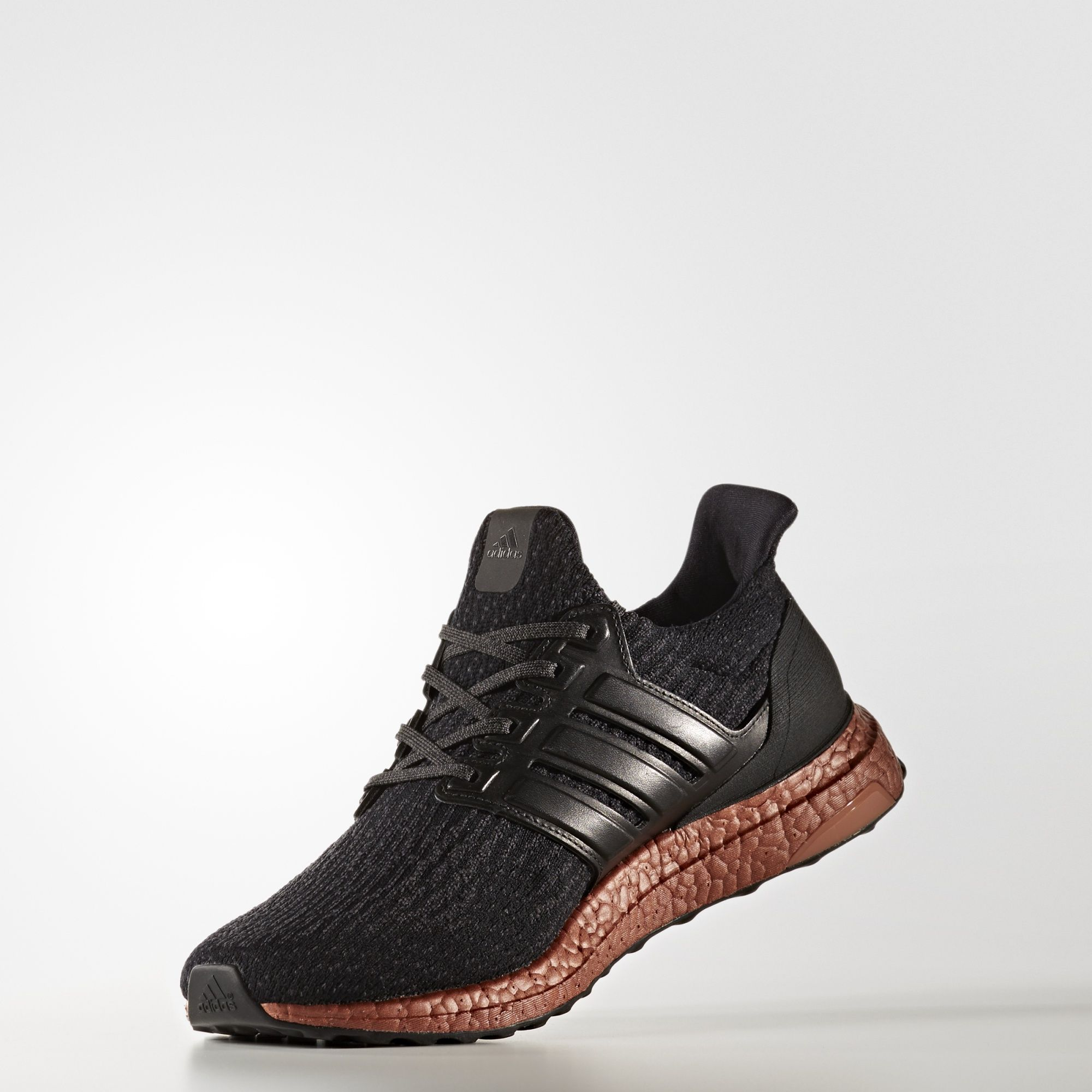 adidas Ultra Boost 3 Tech Rust CG4086 2