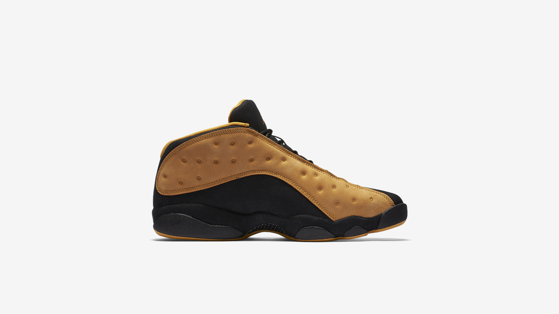 Air Jordan 13 Low Chutney 310810 022 3