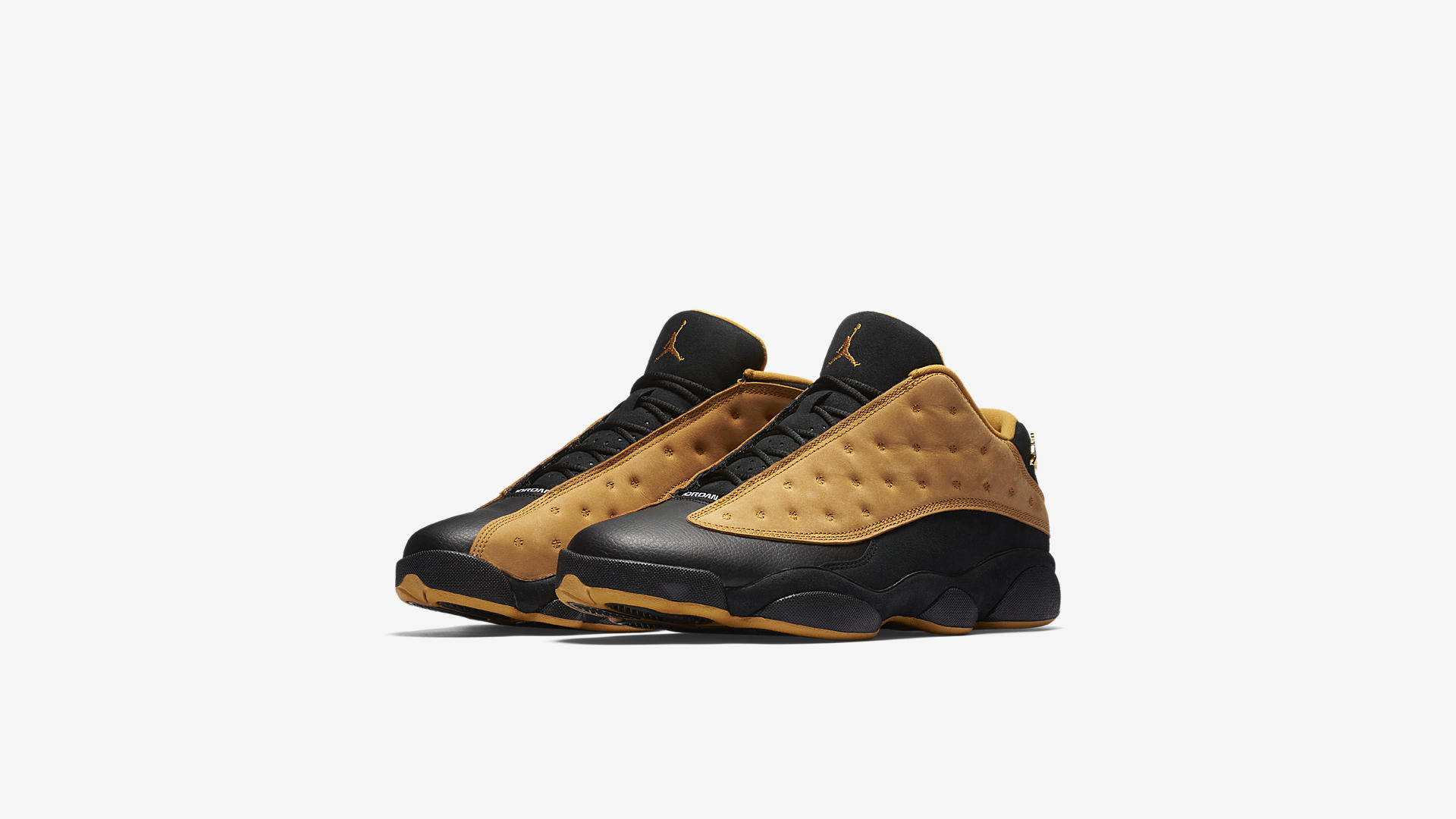 Air Jordan 13 Low Chutney 310810 022 4
