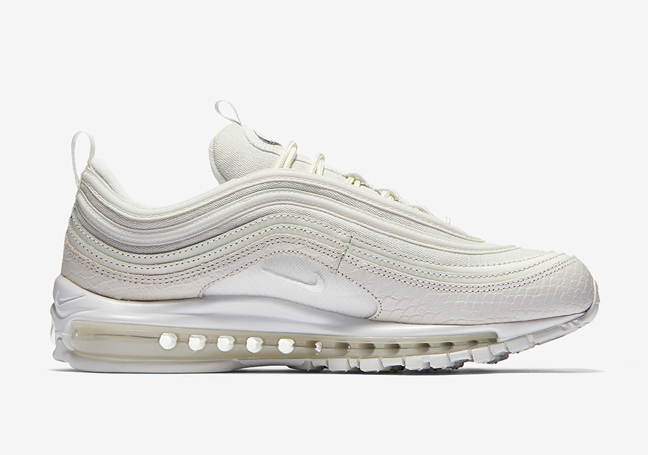 Nike Air Max 97 Summit White 921826 100 2