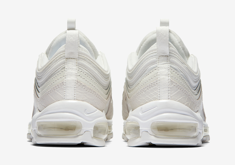 Nike Air Max 97 Summit White 921826 100 4