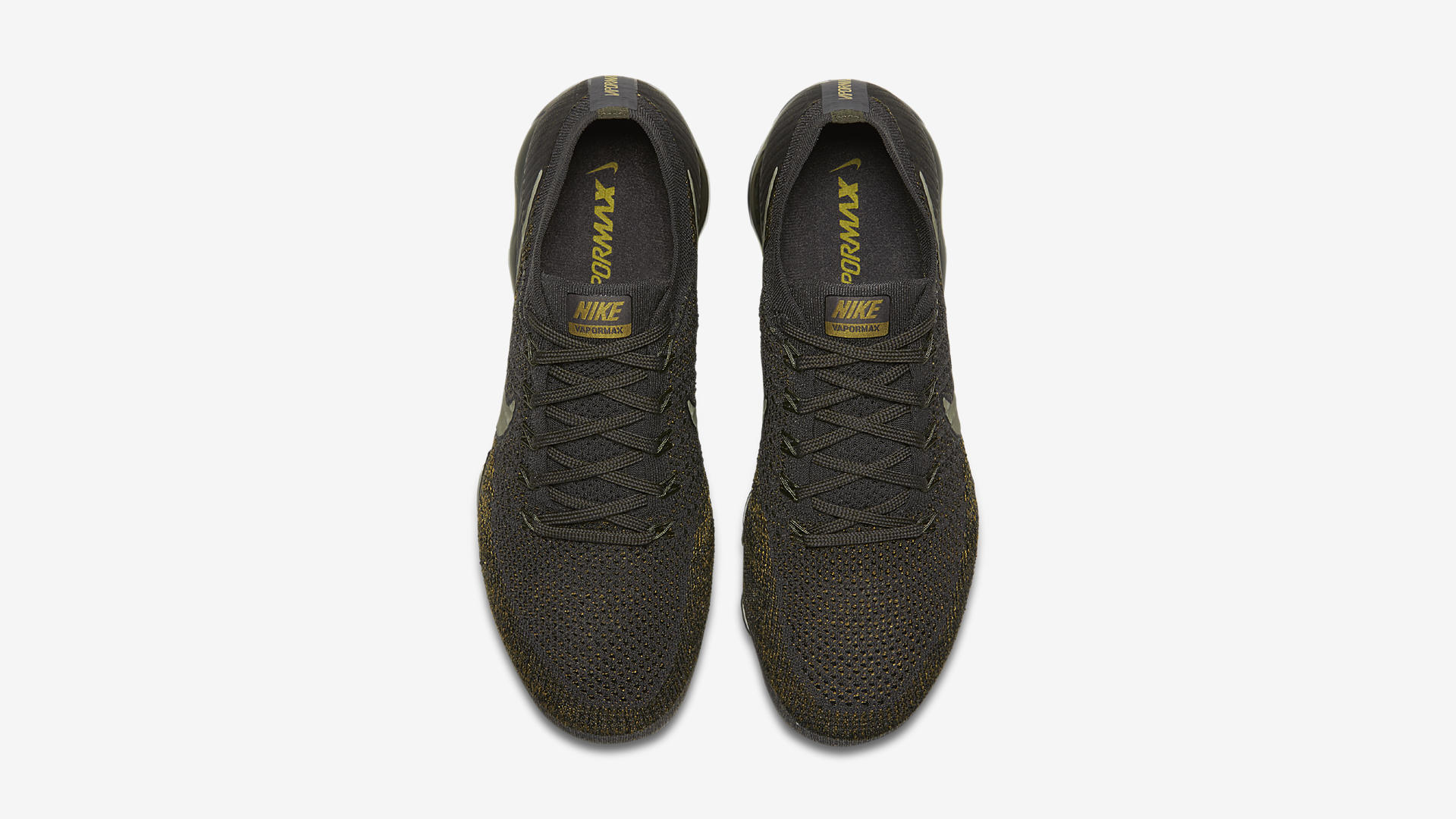 Nike Air VaporMax Midnight Fog 899473 004 2