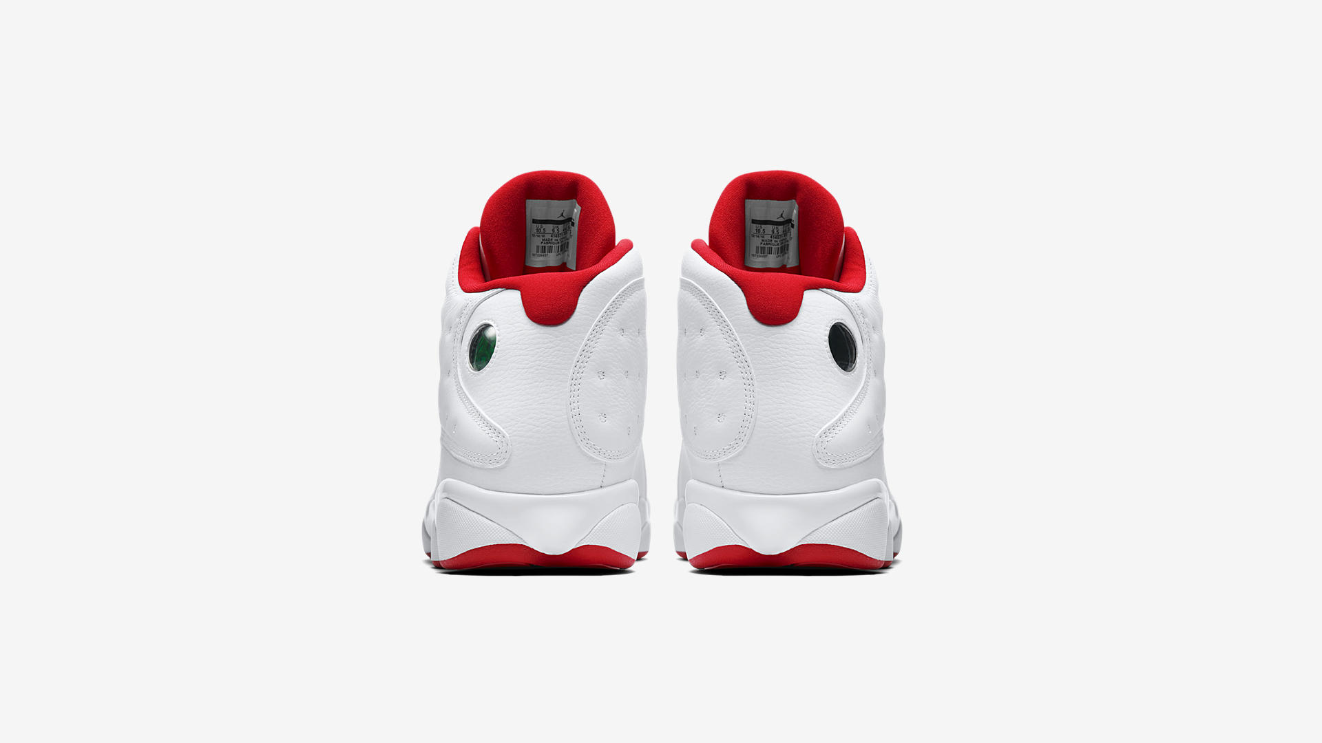 414571 103 Air Jordan 13 Retro History of Flight 2