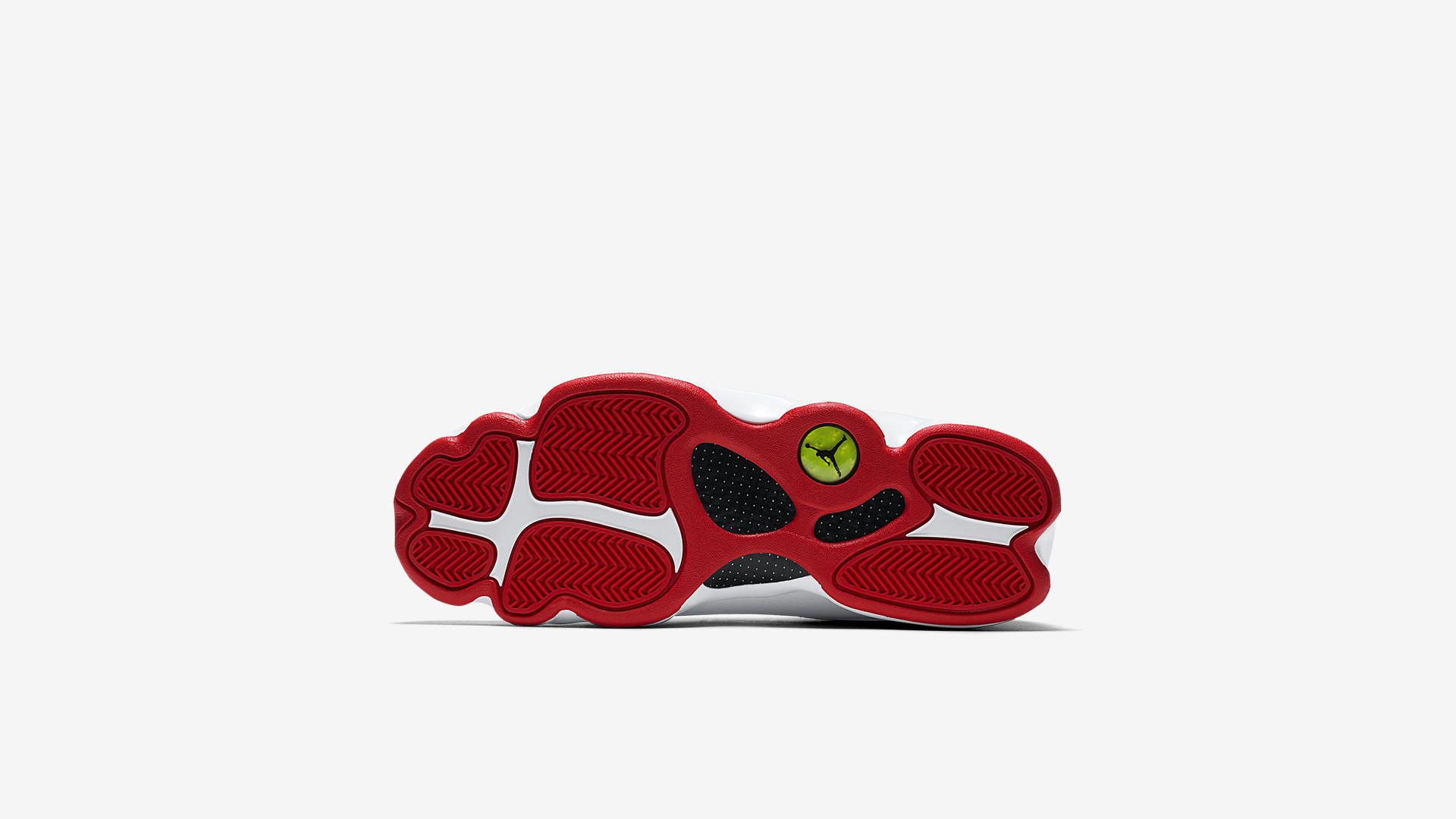 414571 103 Air Jordan 13 Retro History of Flight 5