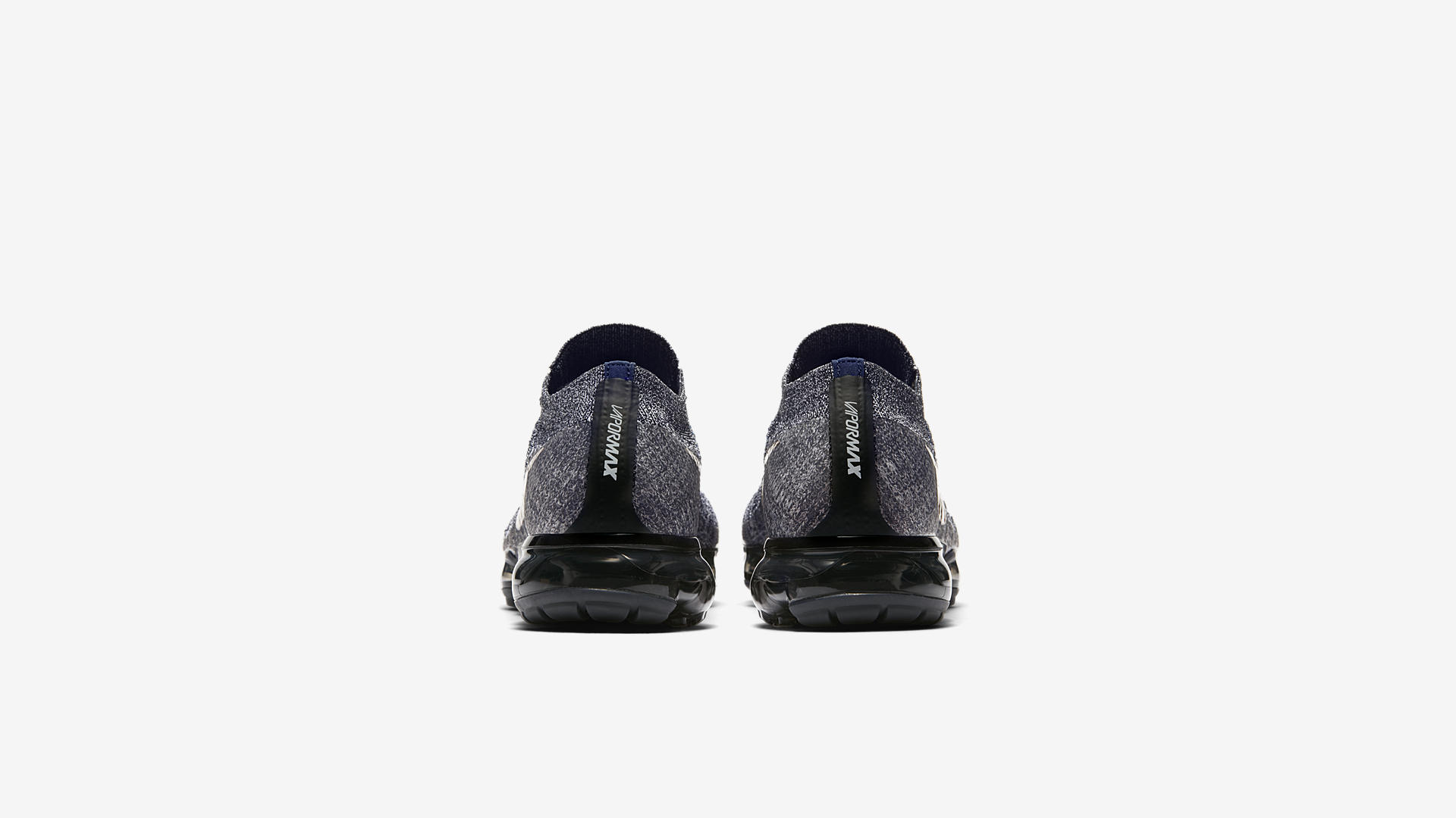 849558 010 Nike Air VaporMax Explorer 1
