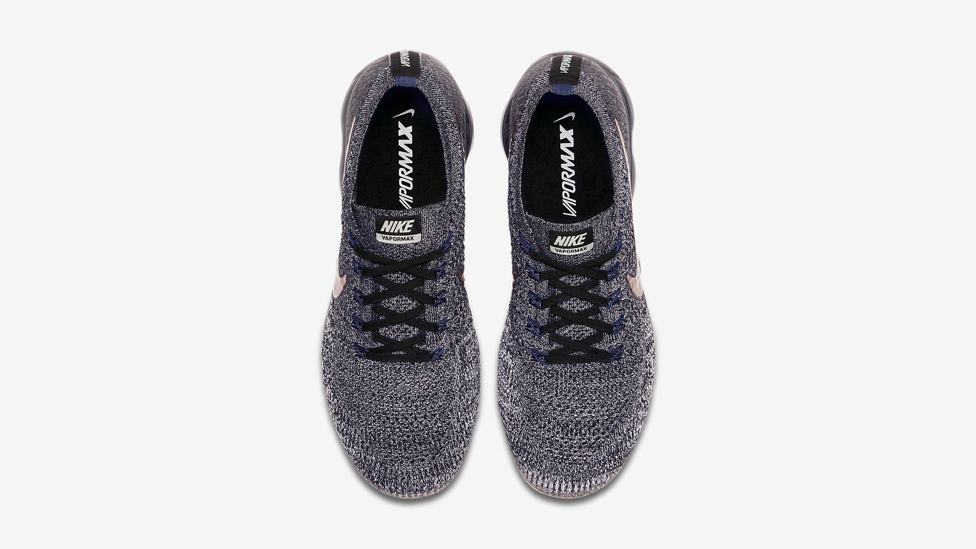 849558 010 Nike Air VaporMax Explorer 2