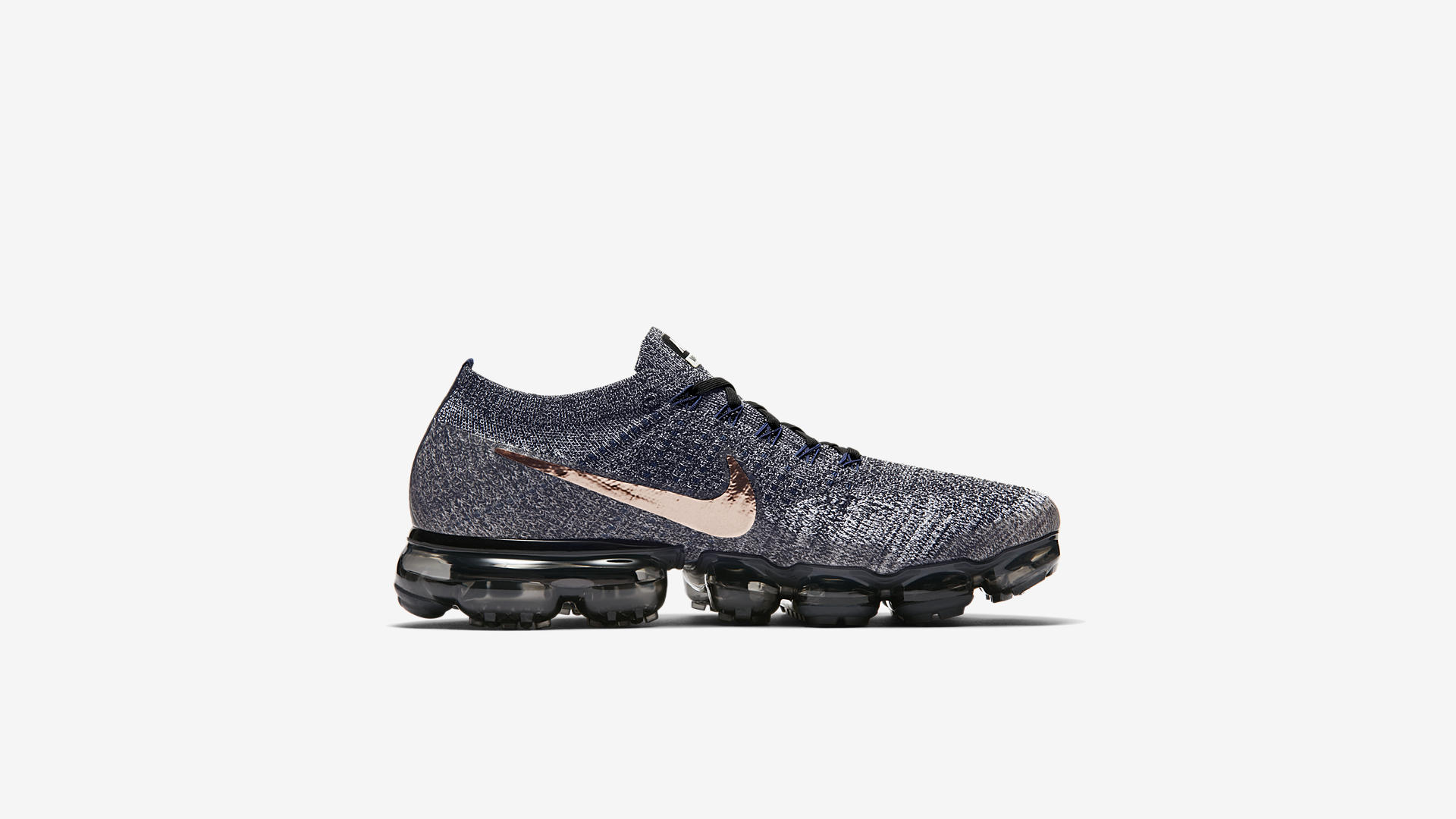 849558 010 Nike Air VaporMax Explorer 3