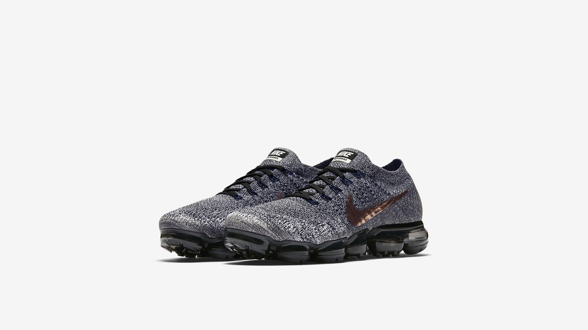 849558 010 Nike Air VaporMax Explorer 4