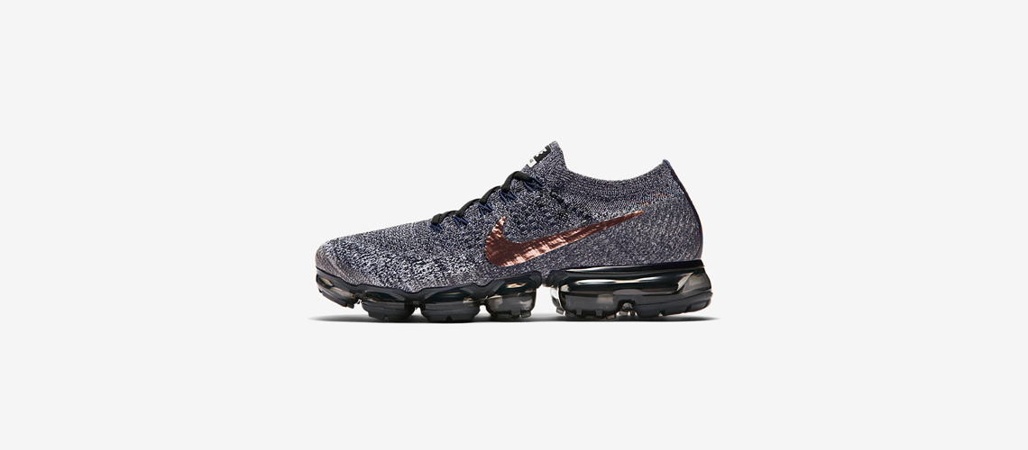 849558 010 Nike Air VaporMax Explorer