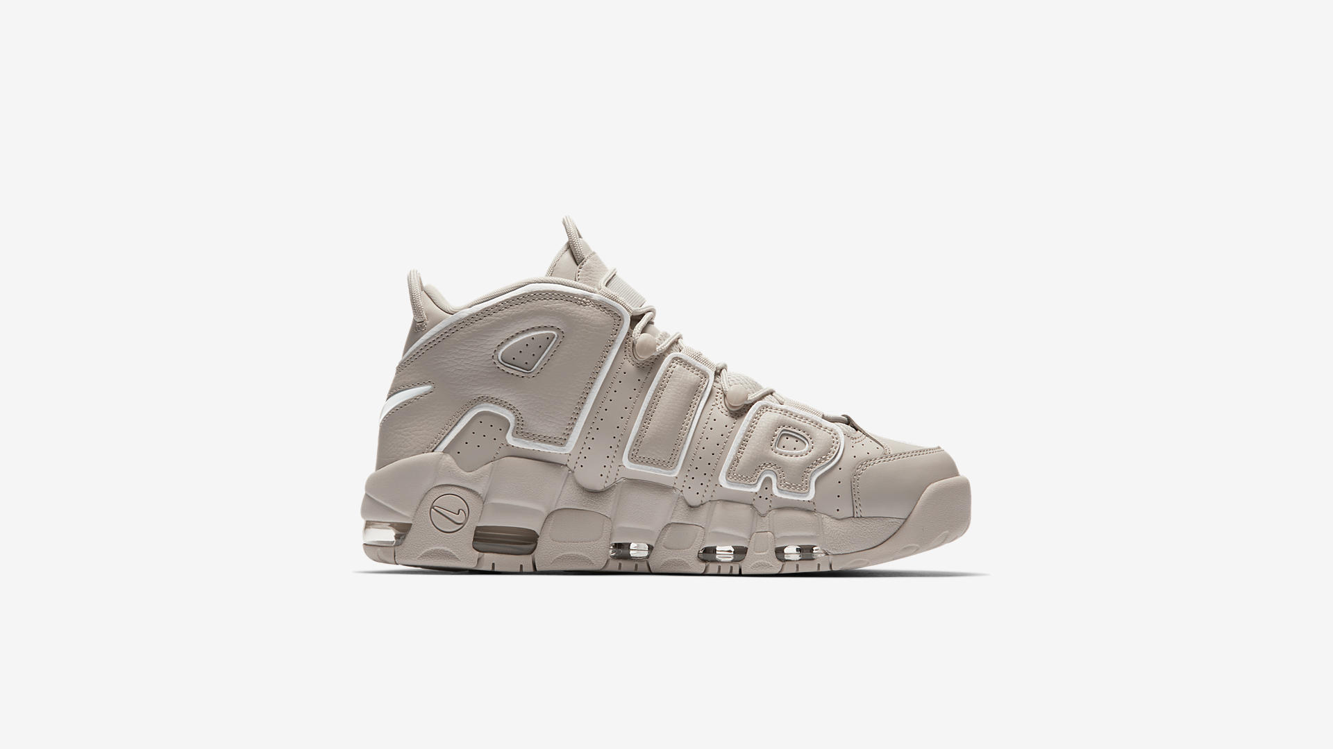 921948 001 Nike Air More Uptempo Light Bone 4
